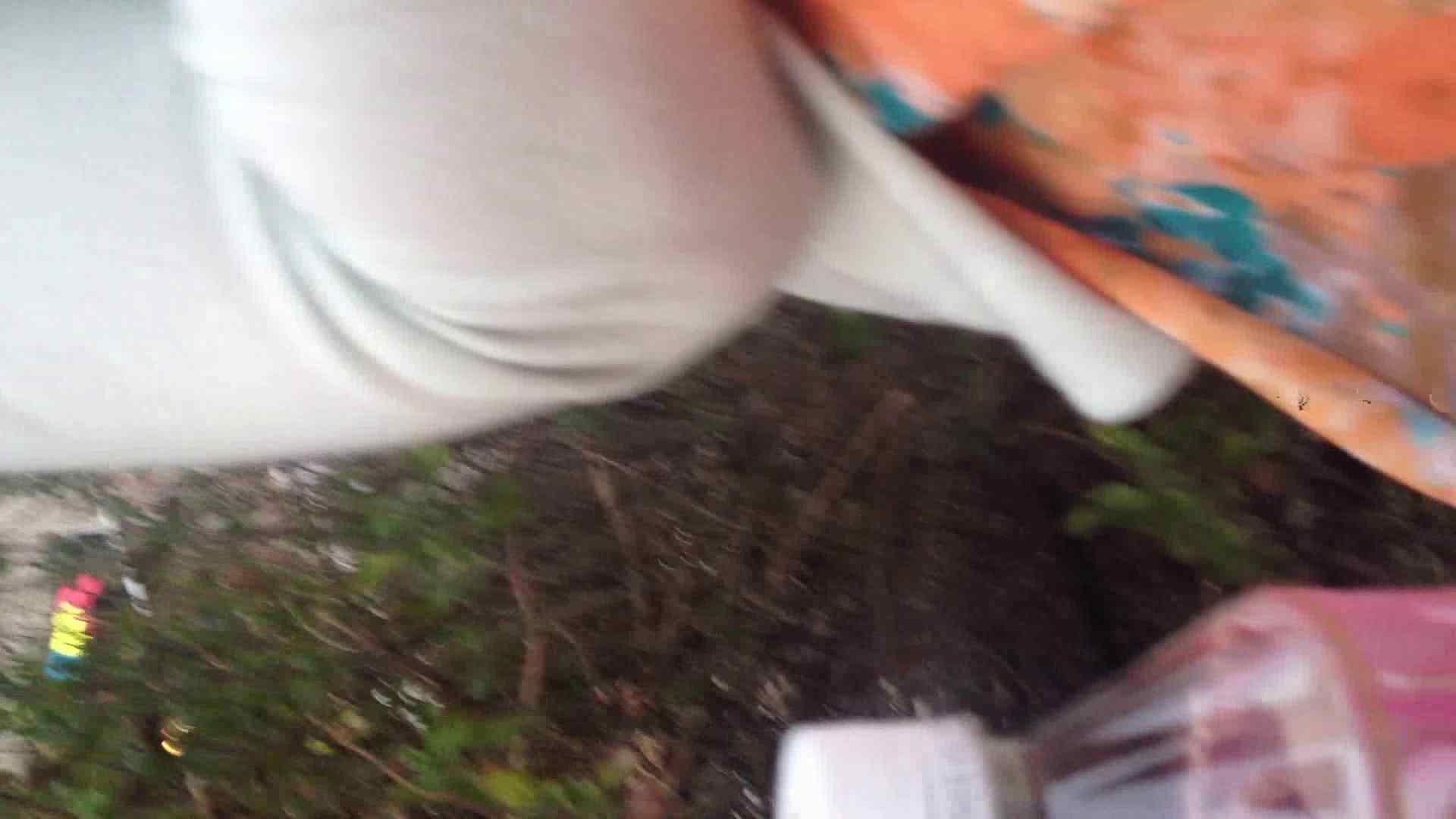 10(10日目)彼女の足を接写で! 一般投稿 | 接写  70画像 26