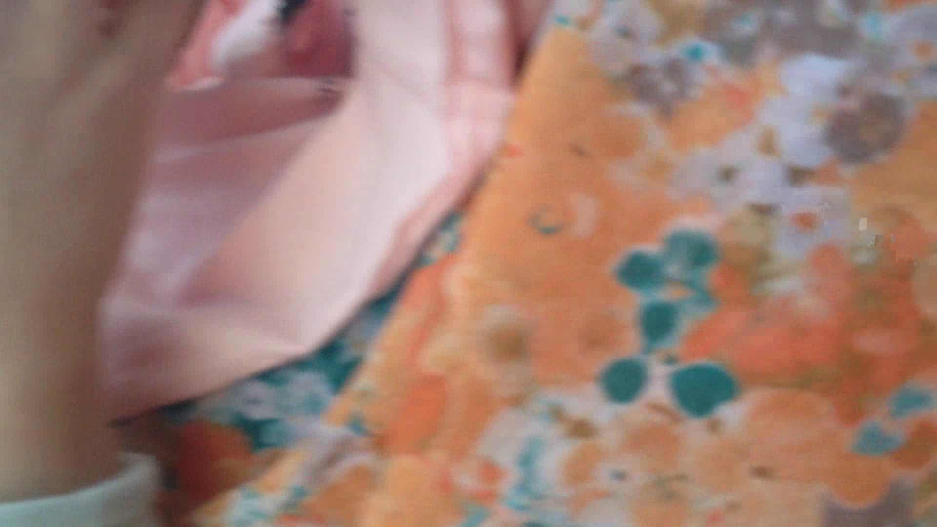 10(10日目)彼女の足を接写で! 一般投稿 | 接写  70画像 34