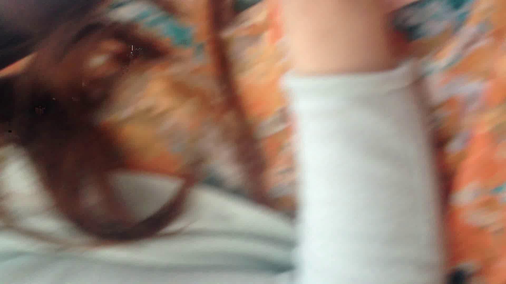 10(10日目)彼女の足を接写で! 一般投稿 | 接写  70画像 38