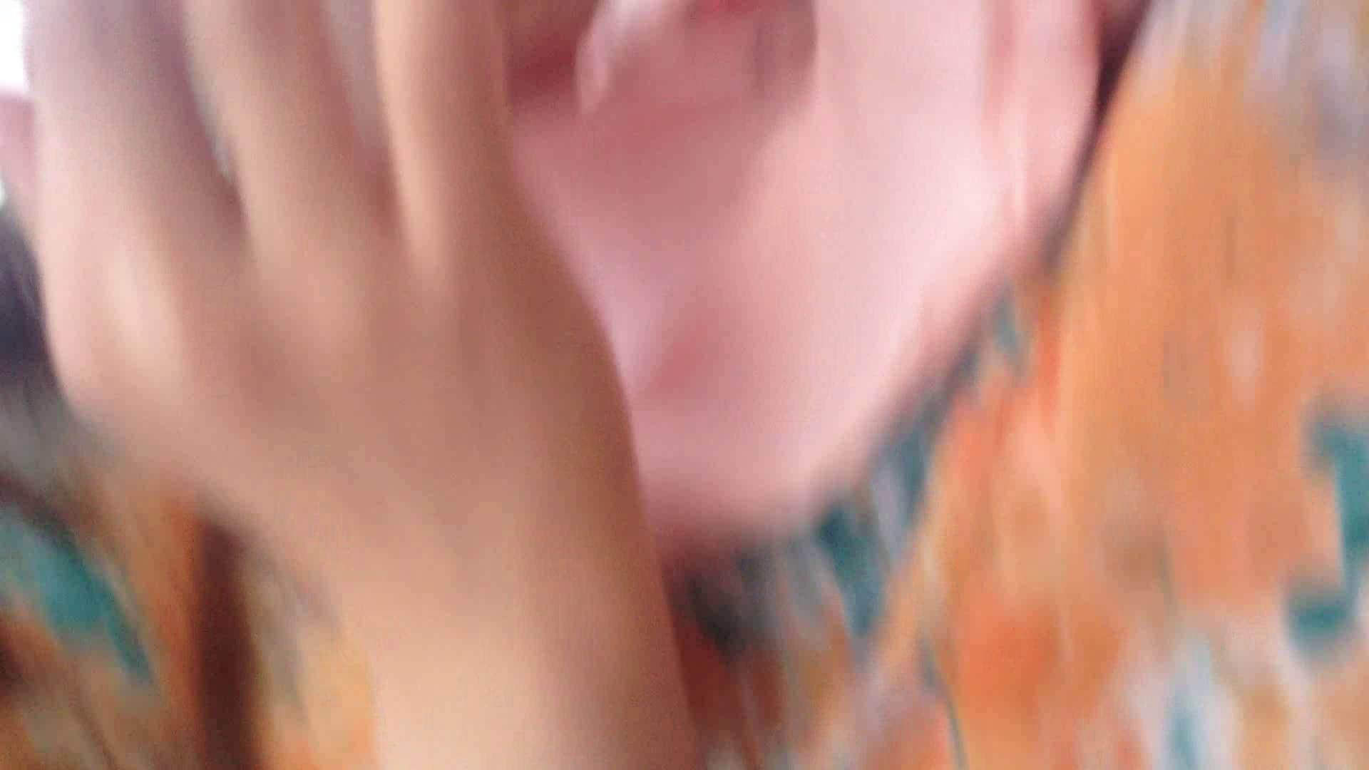 10(10日目)彼女の足を接写で! 一般投稿 | 接写  70画像 48