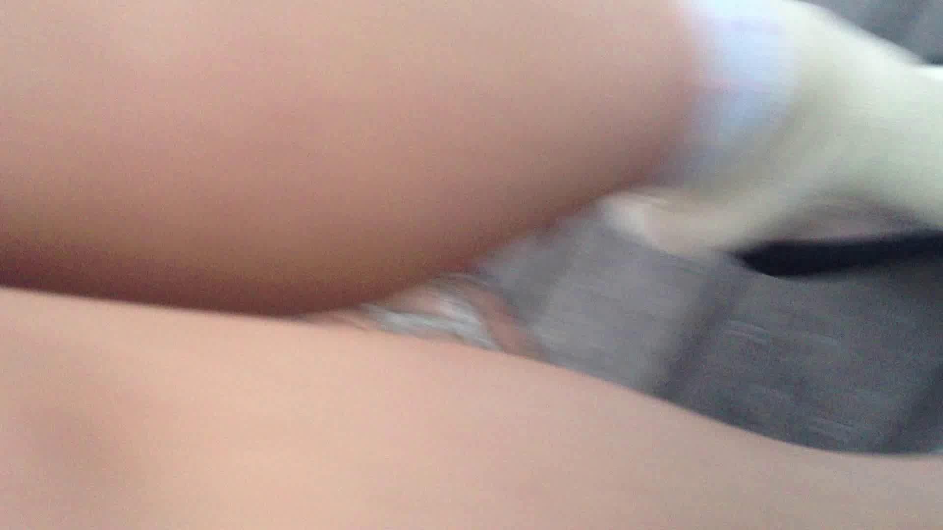 10(10日目)彼女の足を接写で! 一般投稿 | 接写  70画像 63