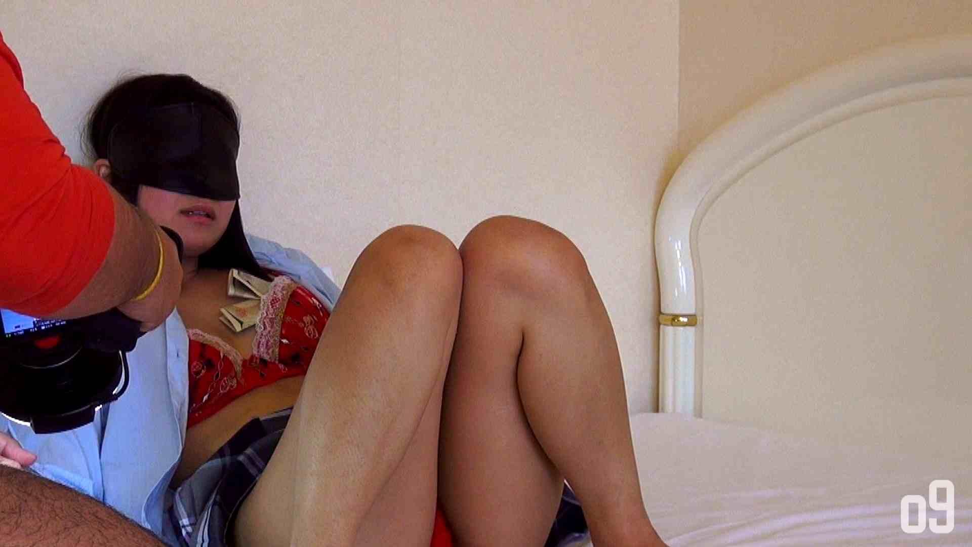 vol.5 留華ちゃんの気分が乗った所で責めました! OL裸体 | 顔出しNG一般女性  51画像 36