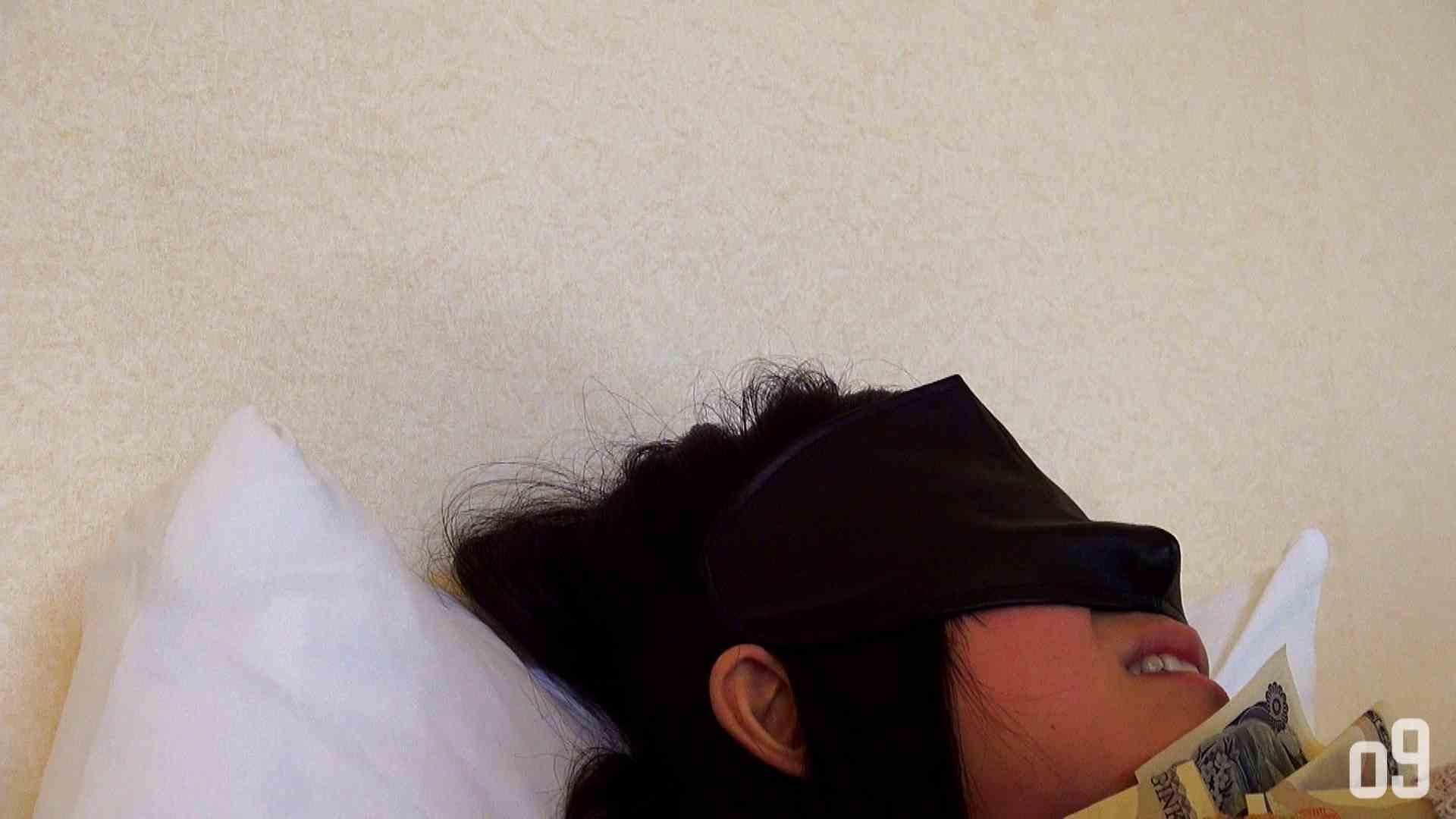 vol.6 TKSさんが震える!留華ちゃんの不慣れな手コキで念願の射精! OL裸体 | 顔出しNG一般女性  85画像 23