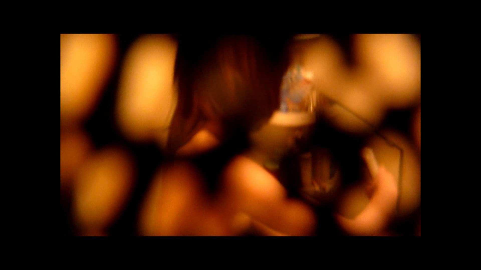 【02】ベランダに侵入して張り込みを始めて・・・やっと結果が出ました。 家宅侵入 | 0  82画像 2