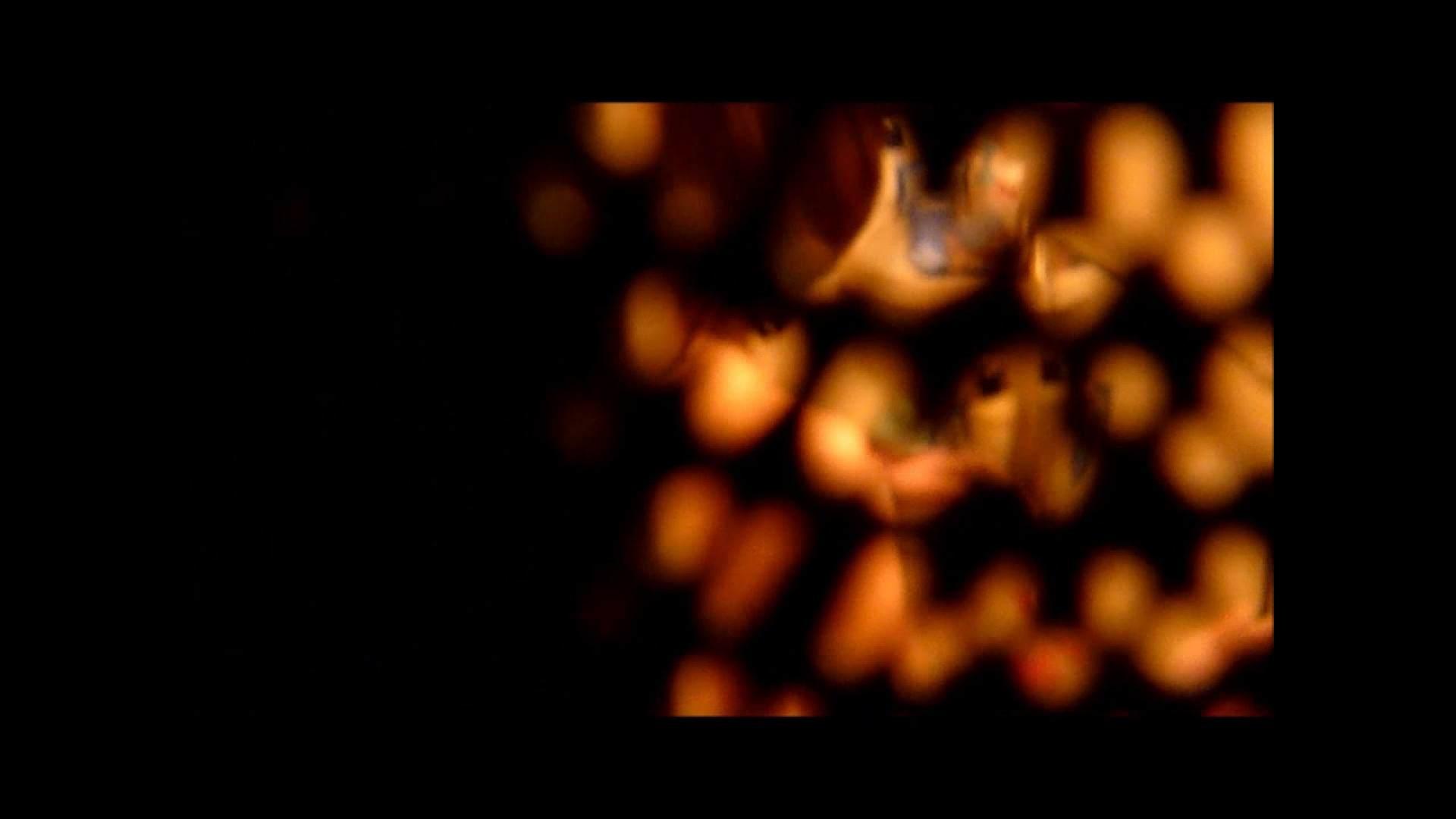 【02】ベランダに侵入して張り込みを始めて・・・やっと結果が出ました。 家宅侵入 | 0  82画像 4
