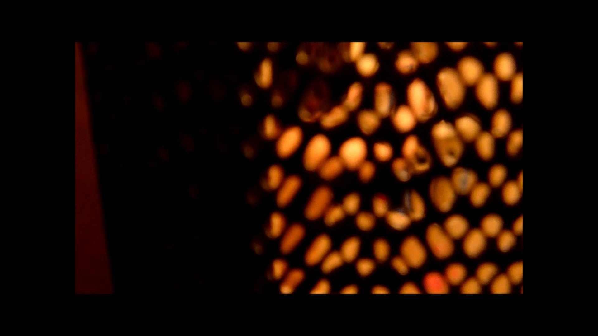 【02】ベランダに侵入して張り込みを始めて・・・やっと結果が出ました。 家宅侵入 | 0  82画像 6