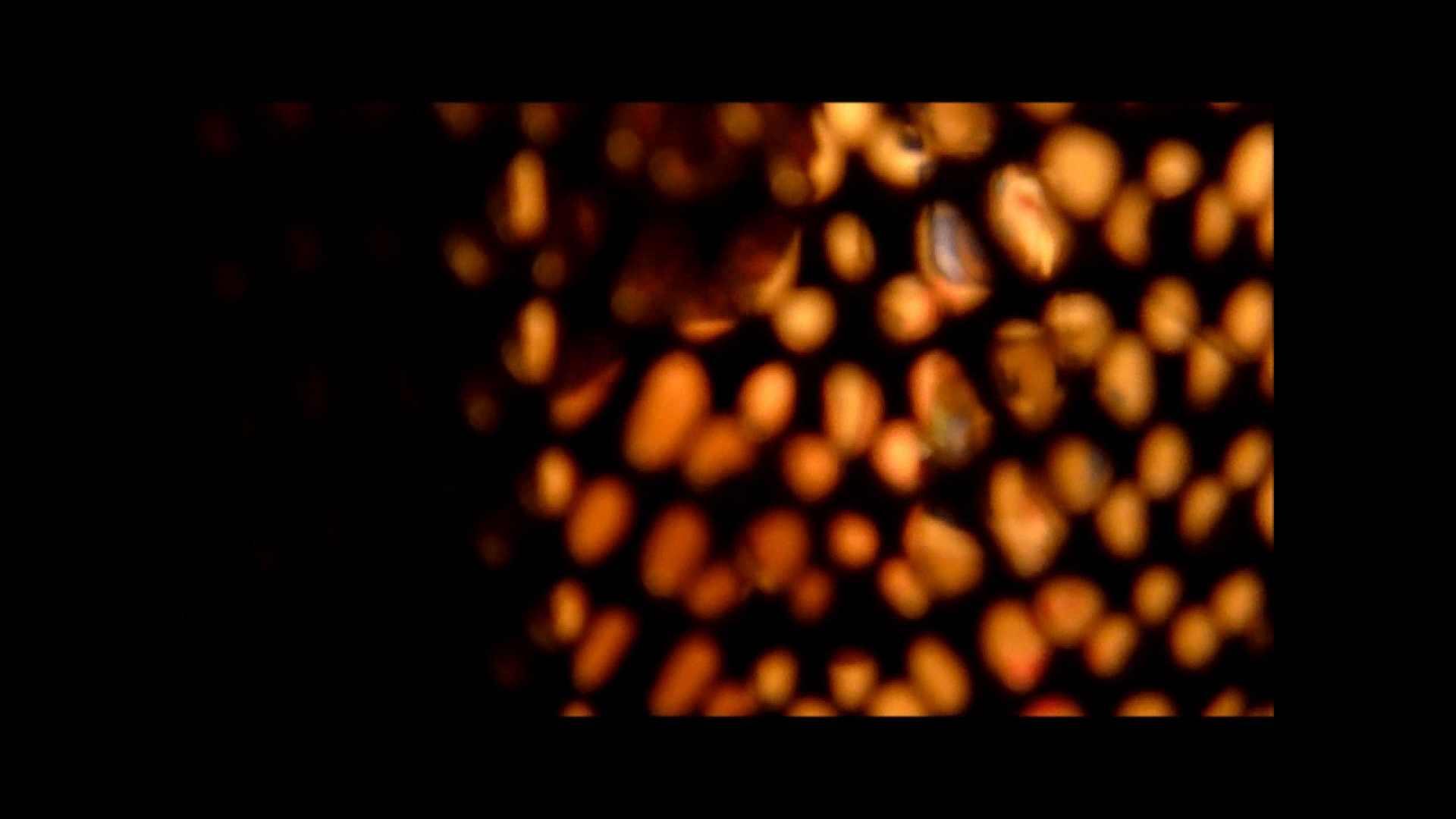 【02】ベランダに侵入して張り込みを始めて・・・やっと結果が出ました。 家宅侵入 | 0  82画像 7