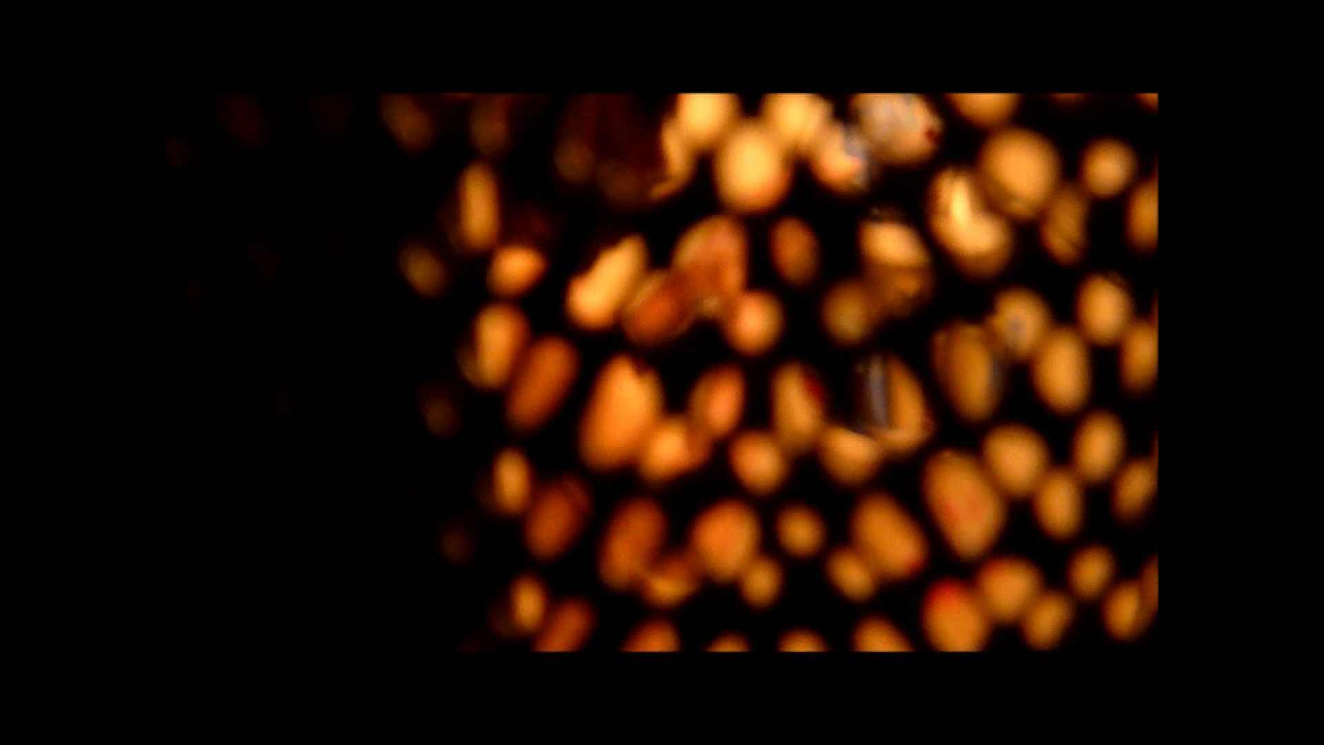 【02】ベランダに侵入して張り込みを始めて・・・やっと結果が出ました。 家宅侵入 | 0  82画像 8