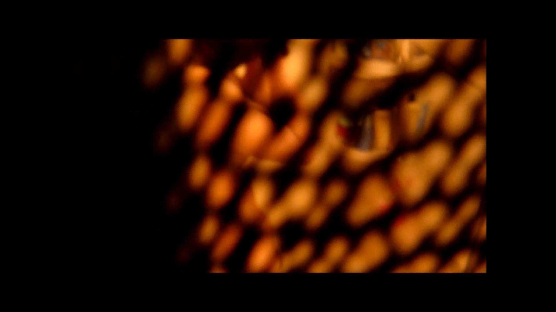 【02】ベランダに侵入して張り込みを始めて・・・やっと結果が出ました。 家宅侵入 | 0  82画像 10