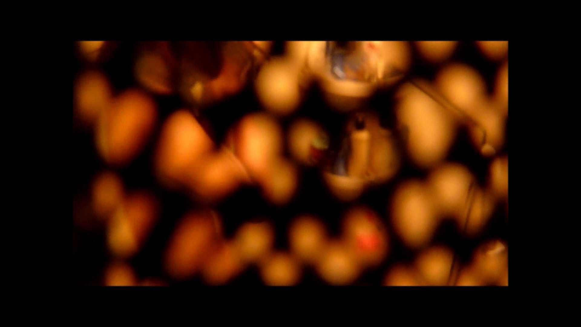 【02】ベランダに侵入して張り込みを始めて・・・やっと結果が出ました。 家宅侵入 | 0  82画像 11