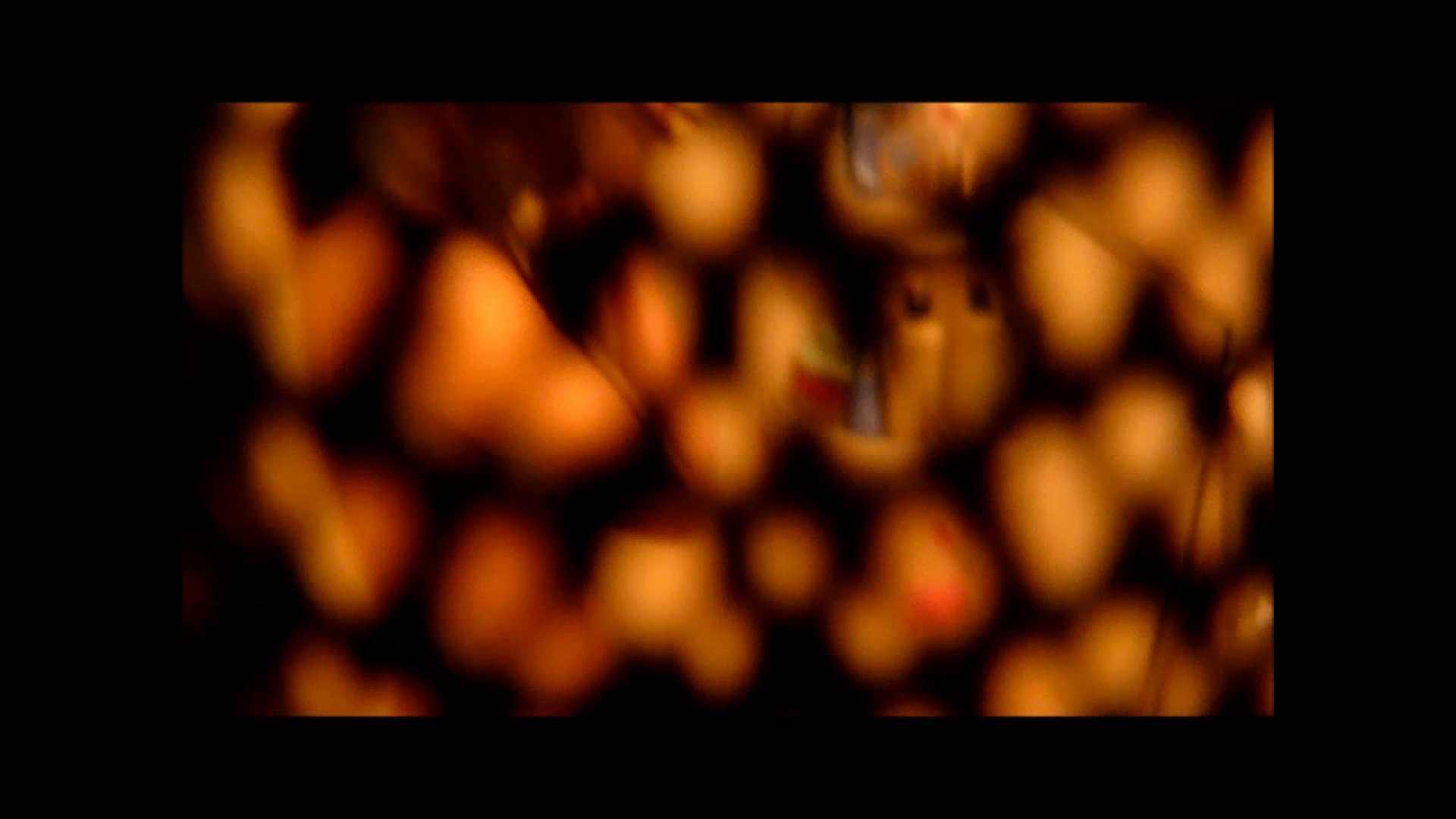 【02】ベランダに侵入して張り込みを始めて・・・やっと結果が出ました。 家宅侵入 | 0  82画像 12