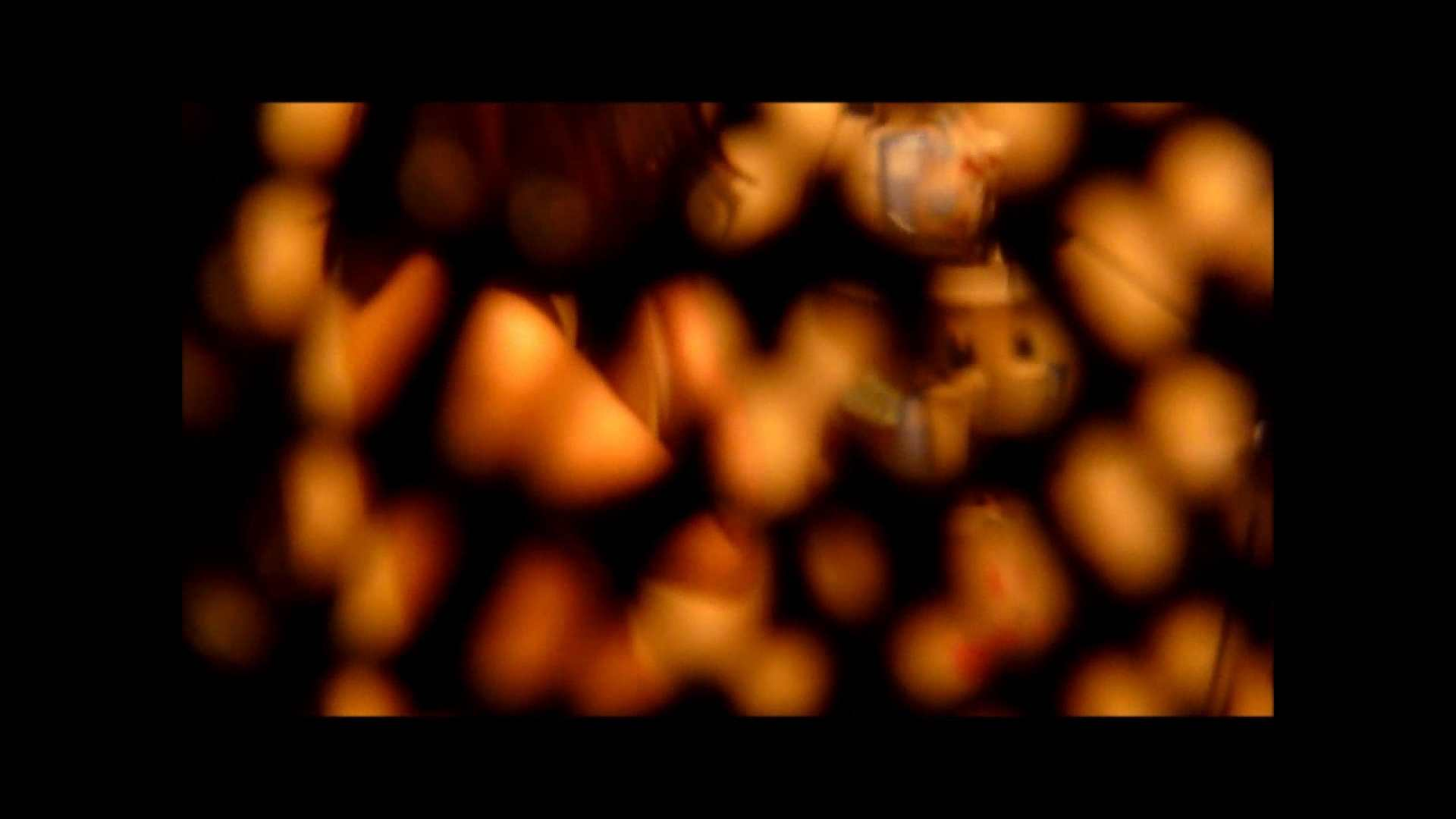 【02】ベランダに侵入して張り込みを始めて・・・やっと結果が出ました。 家宅侵入 | 0  82画像 13