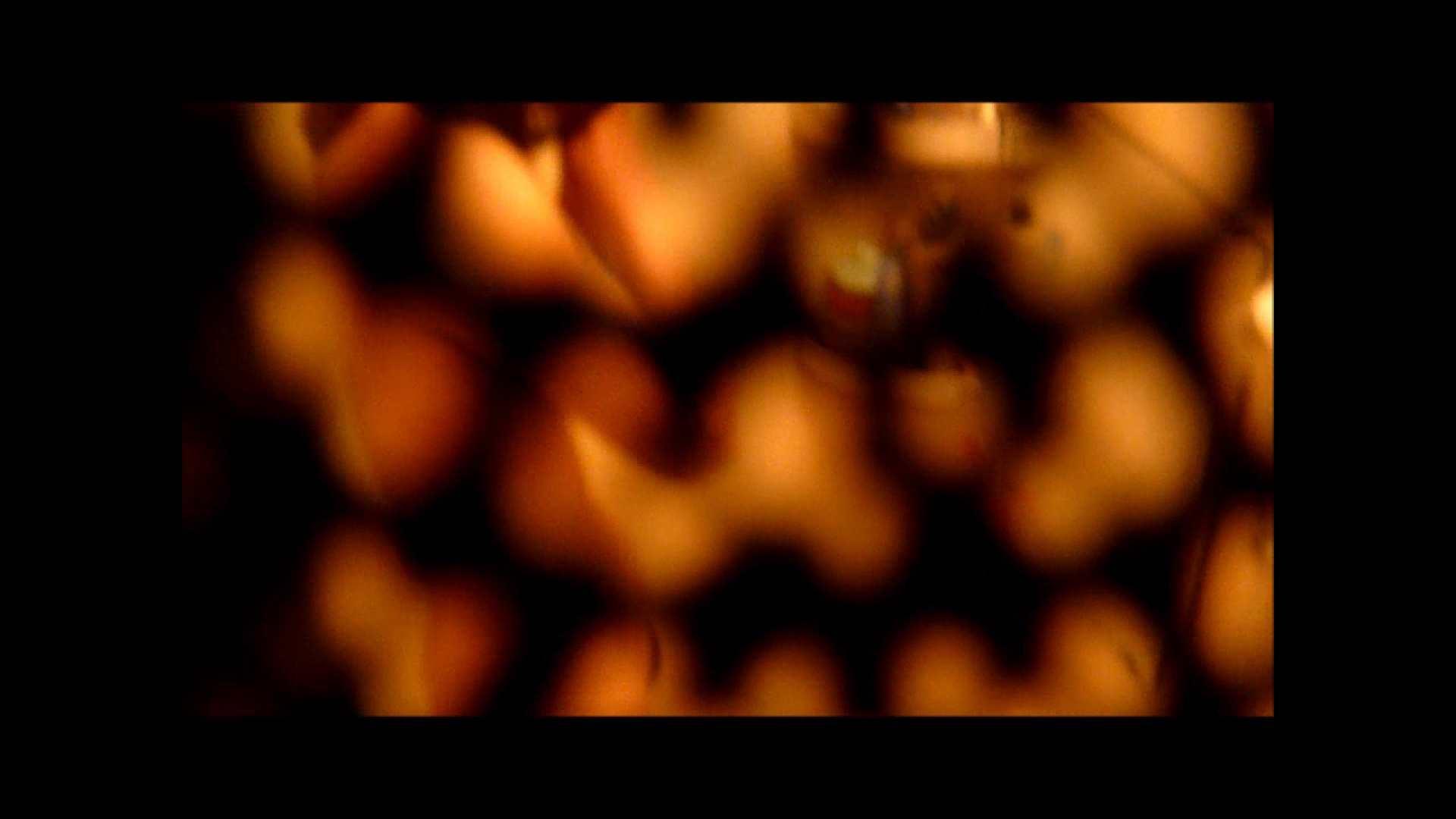 【02】ベランダに侵入して張り込みを始めて・・・やっと結果が出ました。 家宅侵入 | 0  82画像 15