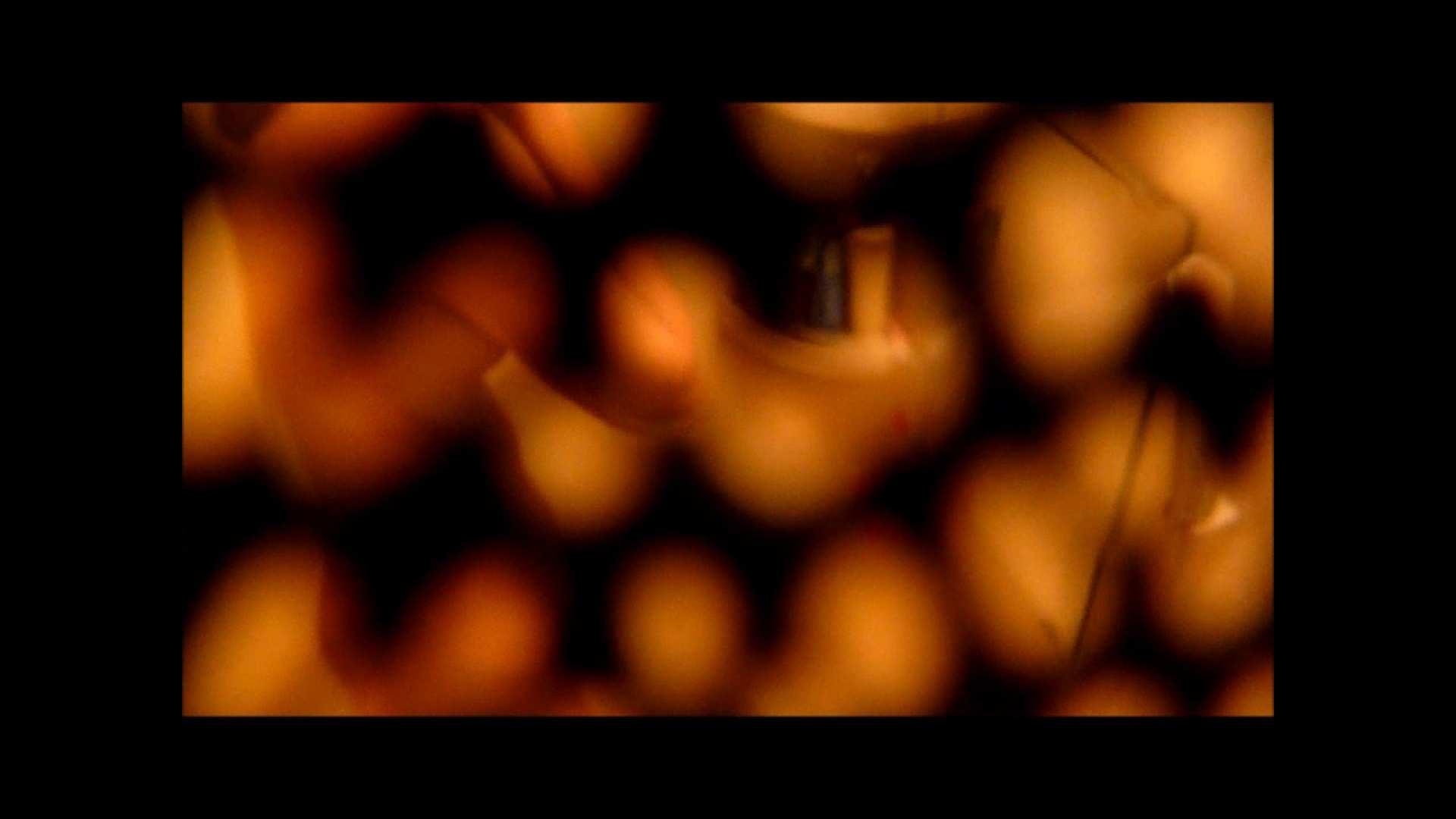 【02】ベランダに侵入して張り込みを始めて・・・やっと結果が出ました。 家宅侵入 | 0  82画像 17