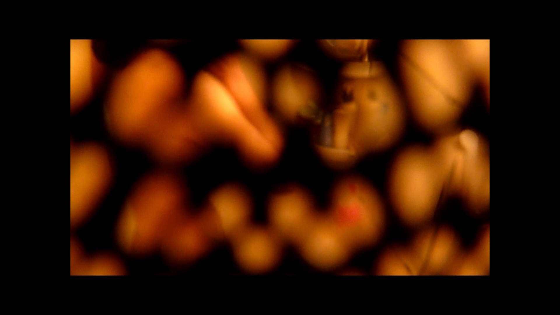 【02】ベランダに侵入して張り込みを始めて・・・やっと結果が出ました。 家宅侵入 | 0  82画像 19
