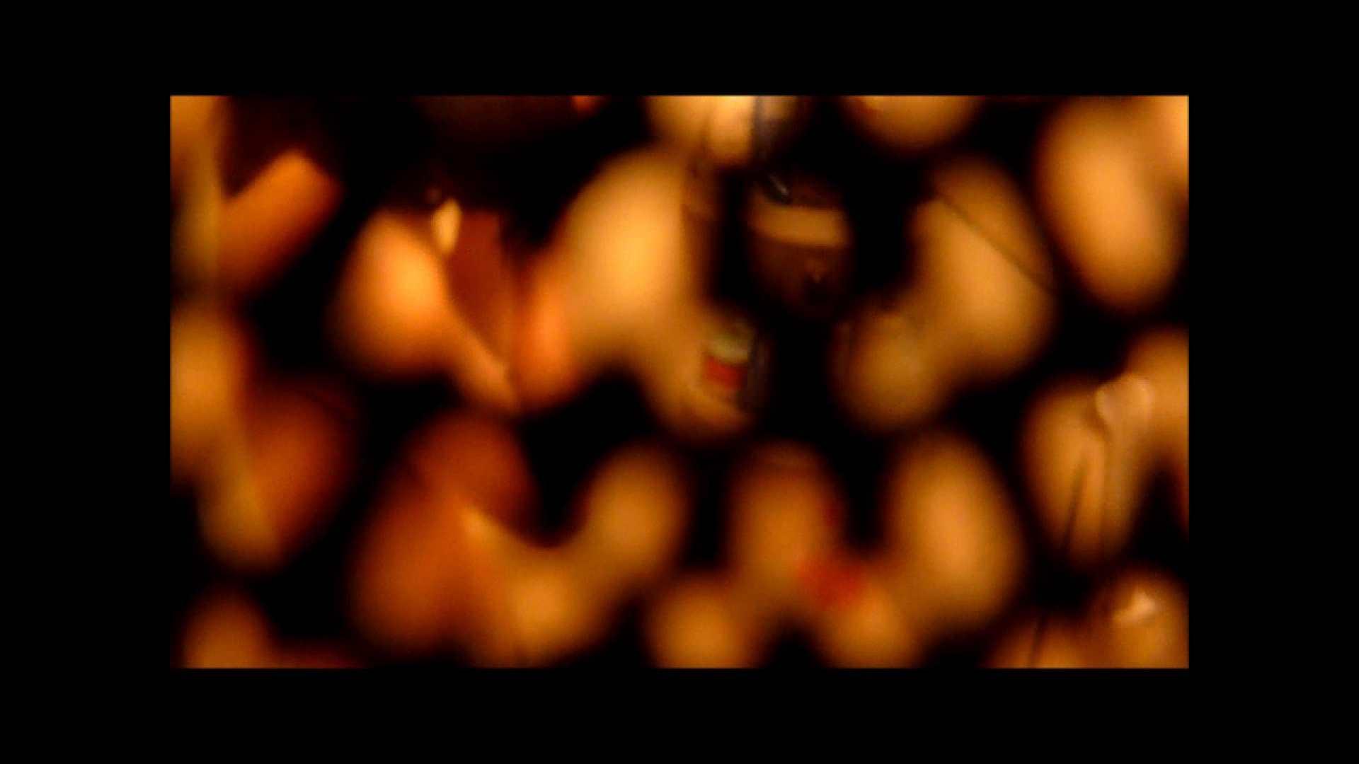 【02】ベランダに侵入して張り込みを始めて・・・やっと結果が出ました。 家宅侵入 | 0  82画像 20