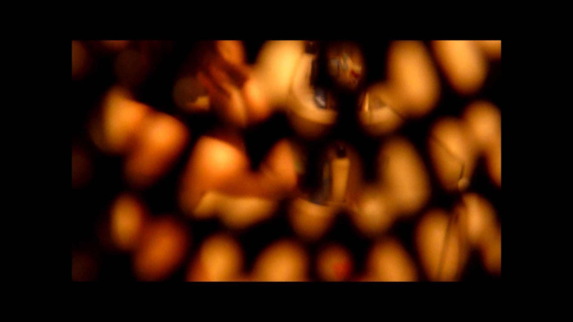 【02】ベランダに侵入して張り込みを始めて・・・やっと結果が出ました。 家宅侵入 | 0  82画像 21