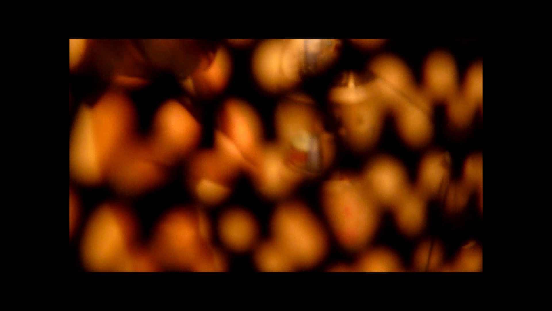 【02】ベランダに侵入して張り込みを始めて・・・やっと結果が出ました。 家宅侵入 | 0  82画像 23