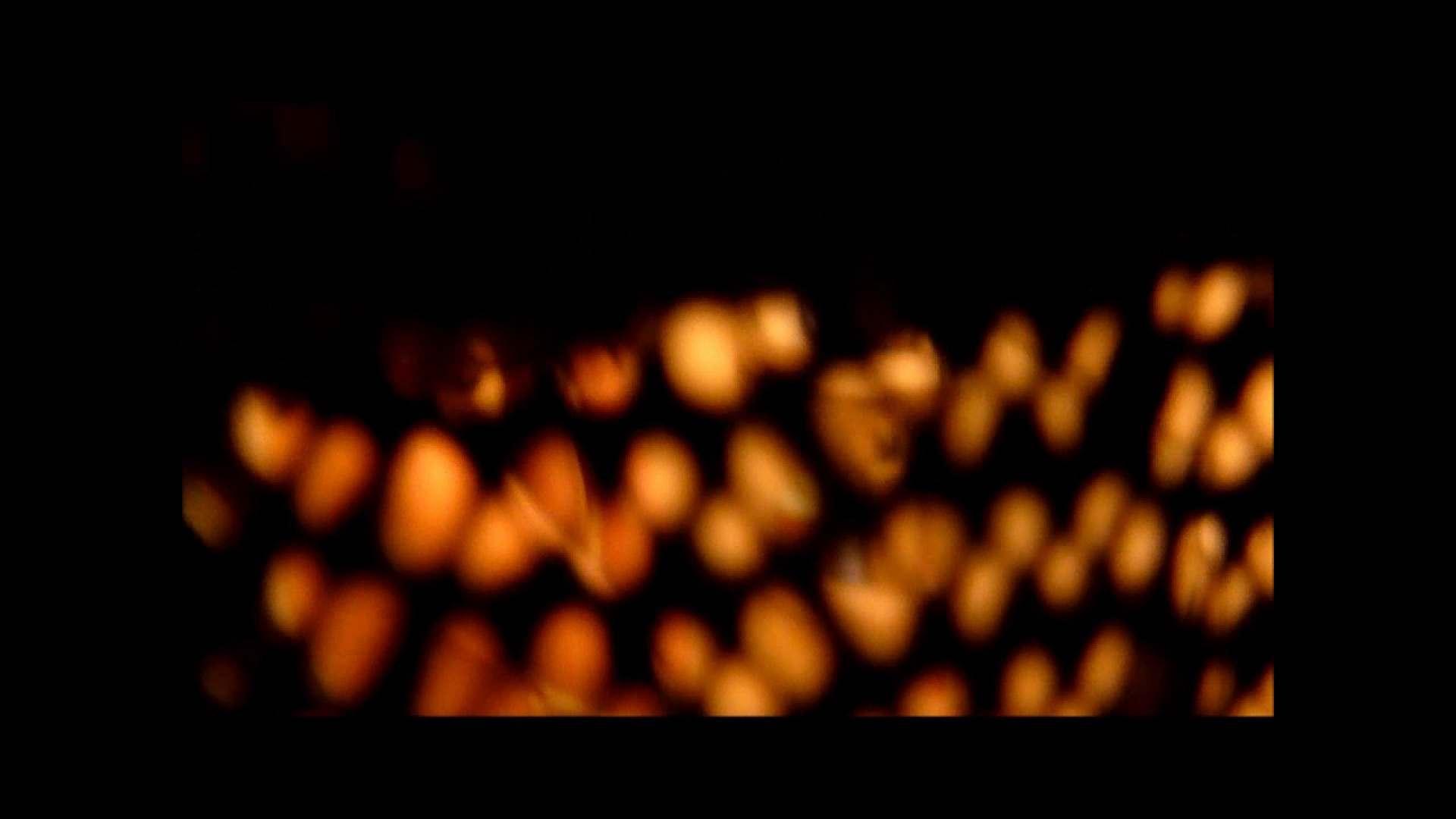 【02】ベランダに侵入して張り込みを始めて・・・やっと結果が出ました。 家宅侵入 | 0  82画像 26