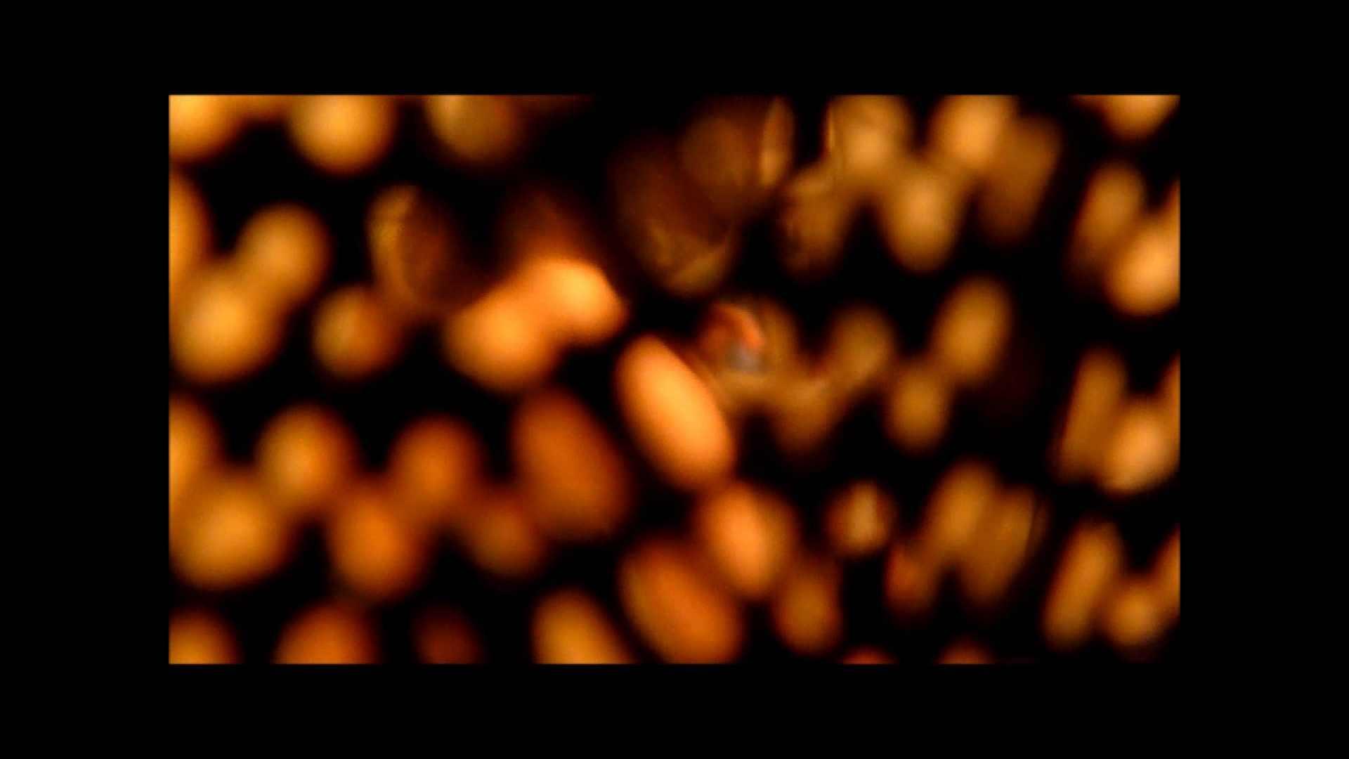 【02】ベランダに侵入して張り込みを始めて・・・やっと結果が出ました。 家宅侵入 | 0  82画像 30