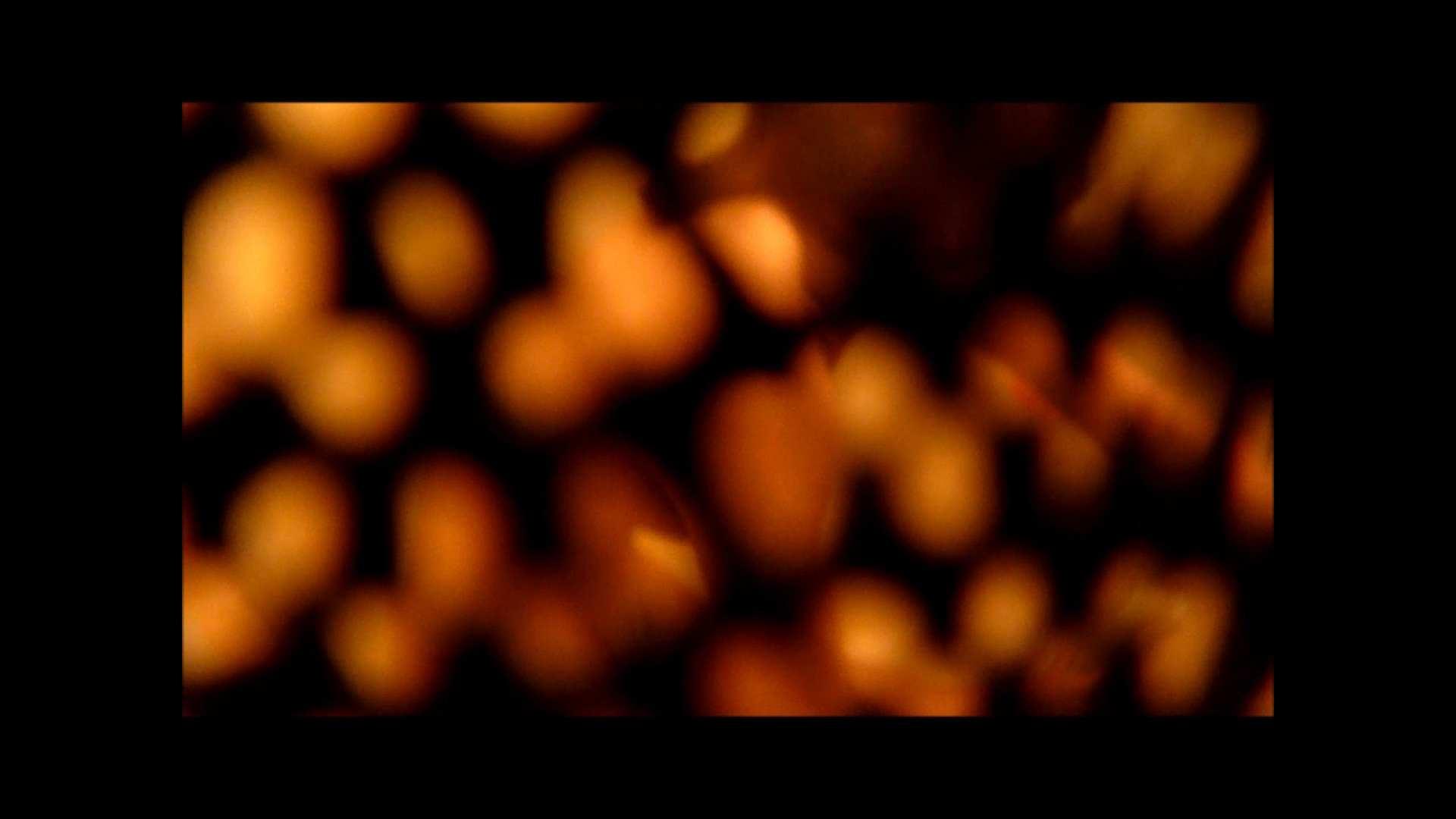 【02】ベランダに侵入して張り込みを始めて・・・やっと結果が出ました。 家宅侵入 | 0  82画像 32