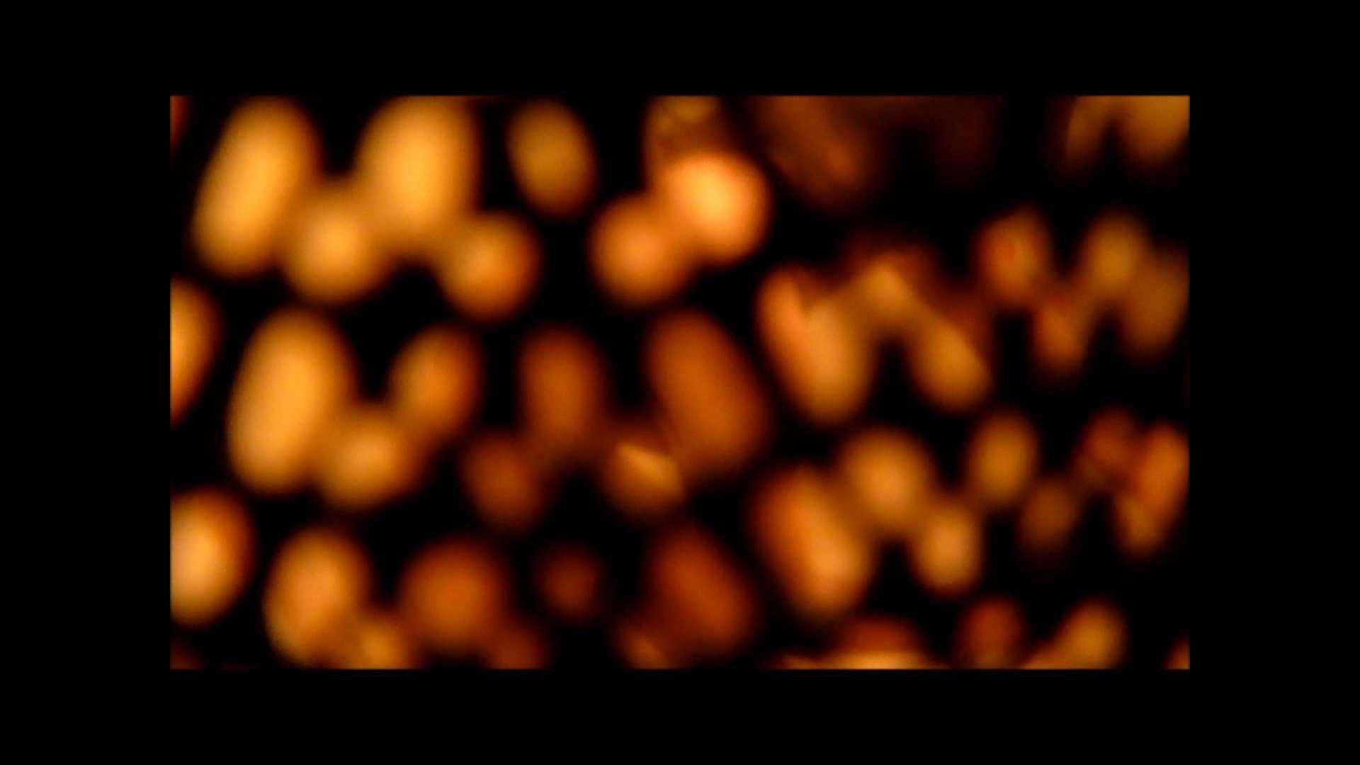 【02】ベランダに侵入して張り込みを始めて・・・やっと結果が出ました。 家宅侵入 | 0  82画像 33