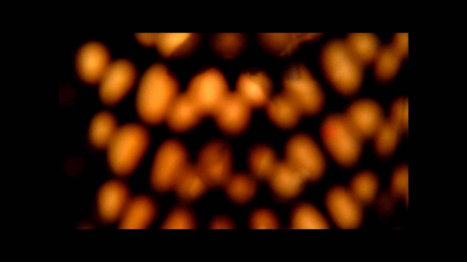 【02】ベランダに侵入して張り込みを始めて・・・やっと結果が出ました。 家宅侵入 | 0  82画像 36