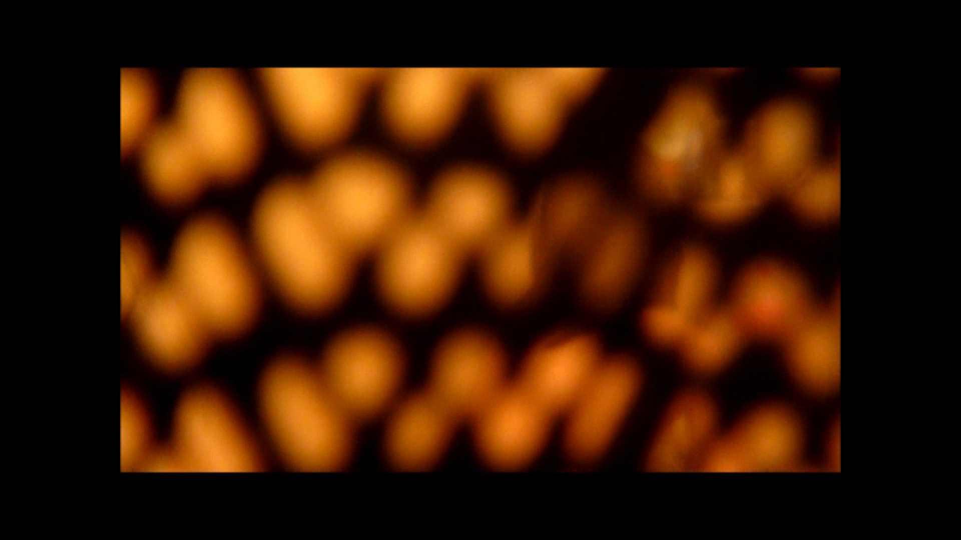 【02】ベランダに侵入して張り込みを始めて・・・やっと結果が出ました。 家宅侵入 | 0  82画像 41
