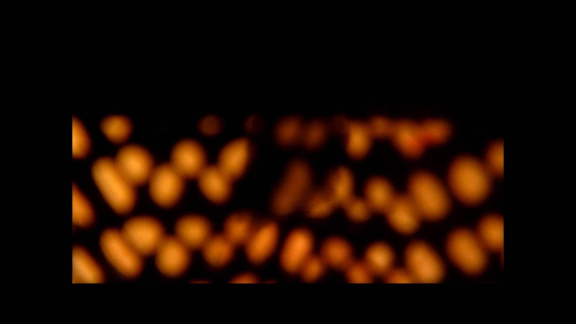 【02】ベランダに侵入して張り込みを始めて・・・やっと結果が出ました。 家宅侵入 | 0  82画像 44