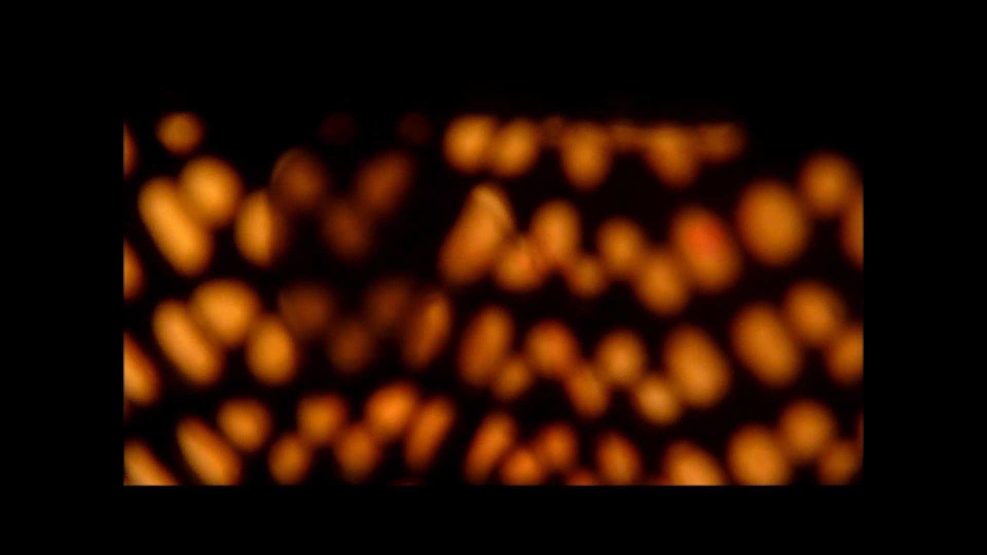 【02】ベランダに侵入して張り込みを始めて・・・やっと結果が出ました。 家宅侵入 | 0  82画像 45
