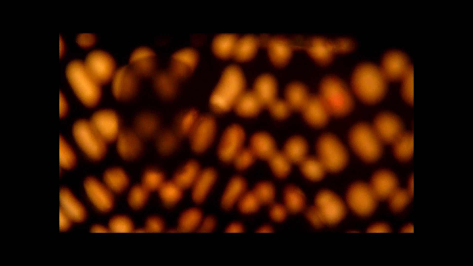 【02】ベランダに侵入して張り込みを始めて・・・やっと結果が出ました。 家宅侵入 | 0  82画像 46