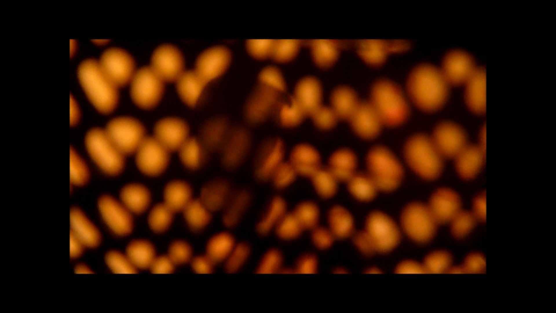 【02】ベランダに侵入して張り込みを始めて・・・やっと結果が出ました。 家宅侵入 | 0  82画像 47