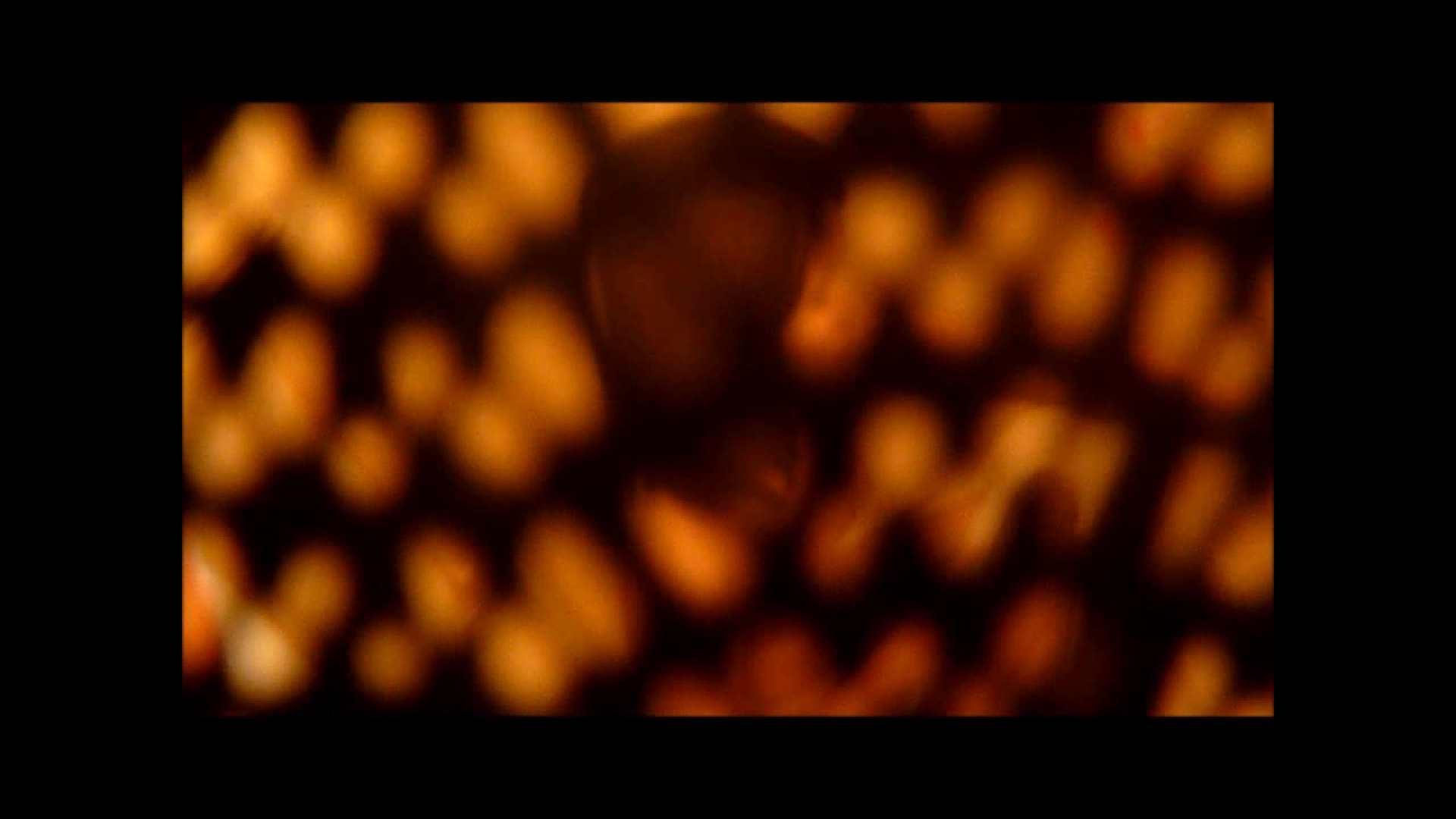 【02】ベランダに侵入して張り込みを始めて・・・やっと結果が出ました。 家宅侵入 | 0  82画像 49