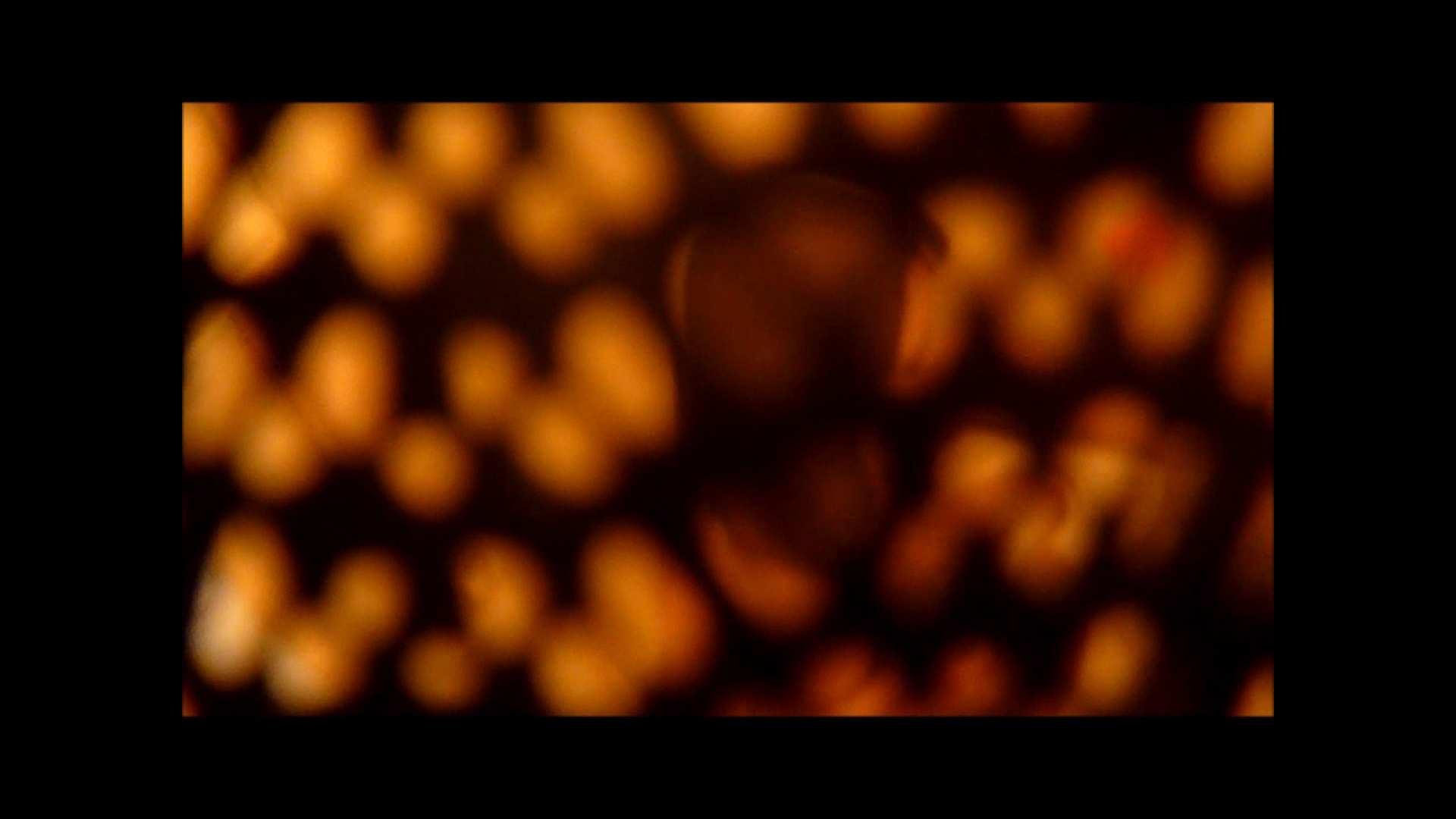 【02】ベランダに侵入して張り込みを始めて・・・やっと結果が出ました。 家宅侵入 | 0  82画像 50