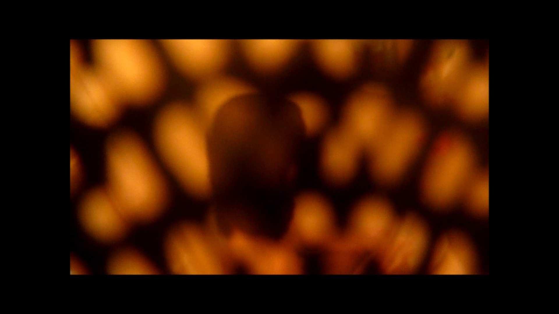 【02】ベランダに侵入して張り込みを始めて・・・やっと結果が出ました。 家宅侵入 | 0  82画像 51