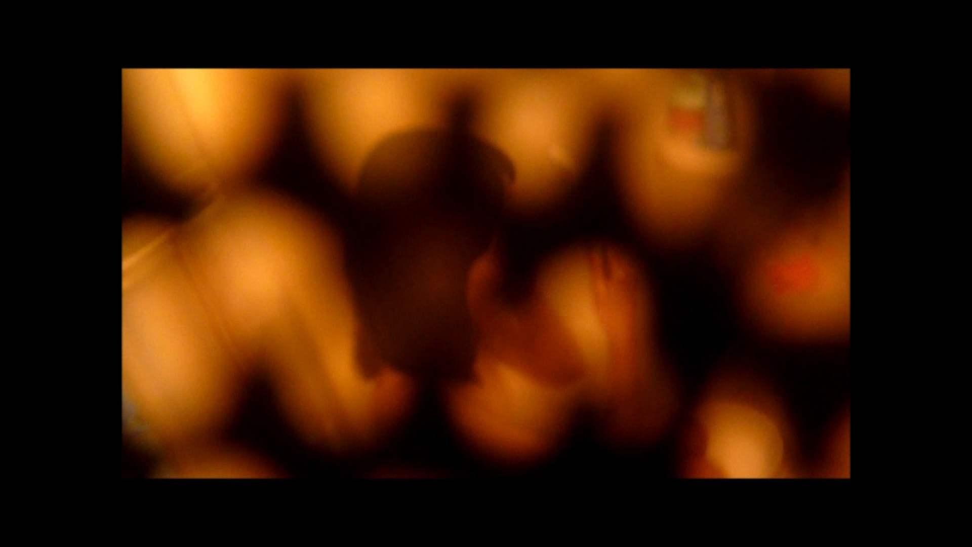 【02】ベランダに侵入して張り込みを始めて・・・やっと結果が出ました。 家宅侵入 | 0  82画像 52