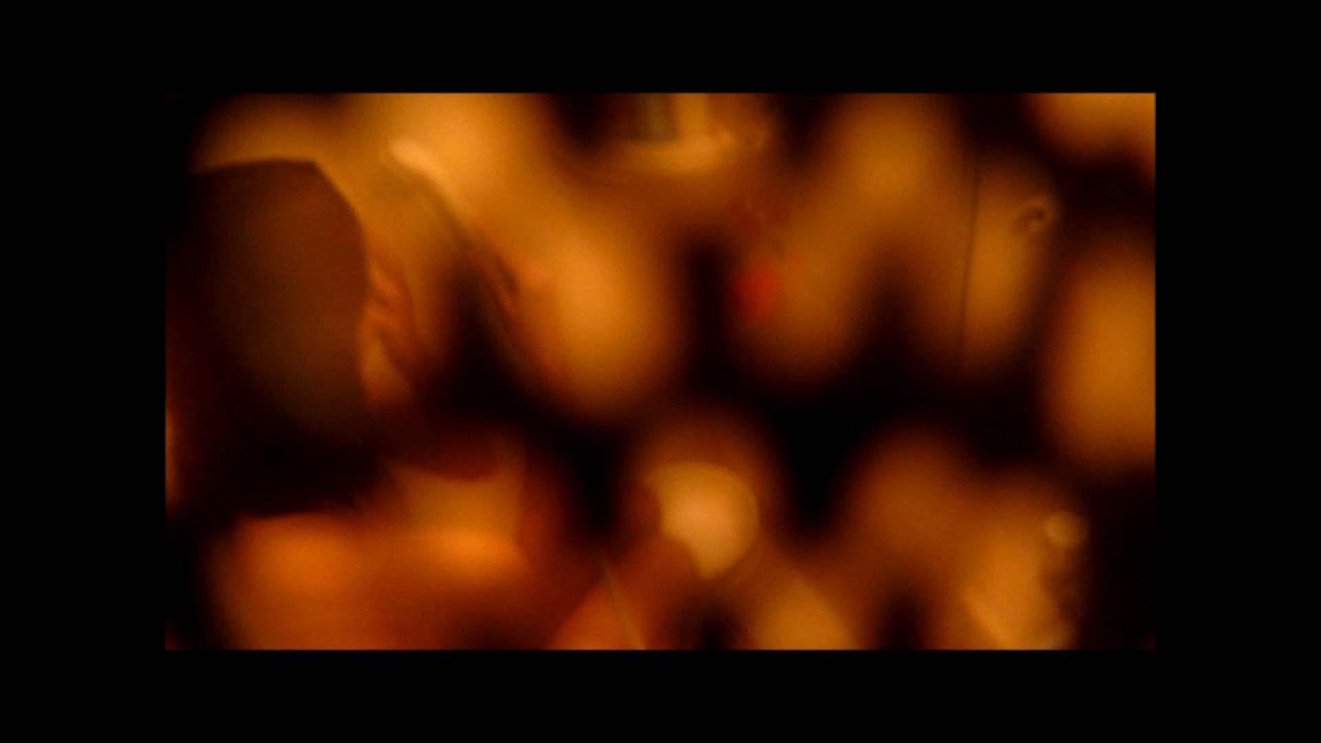 【02】ベランダに侵入して張り込みを始めて・・・やっと結果が出ました。 家宅侵入 | 0  82画像 55