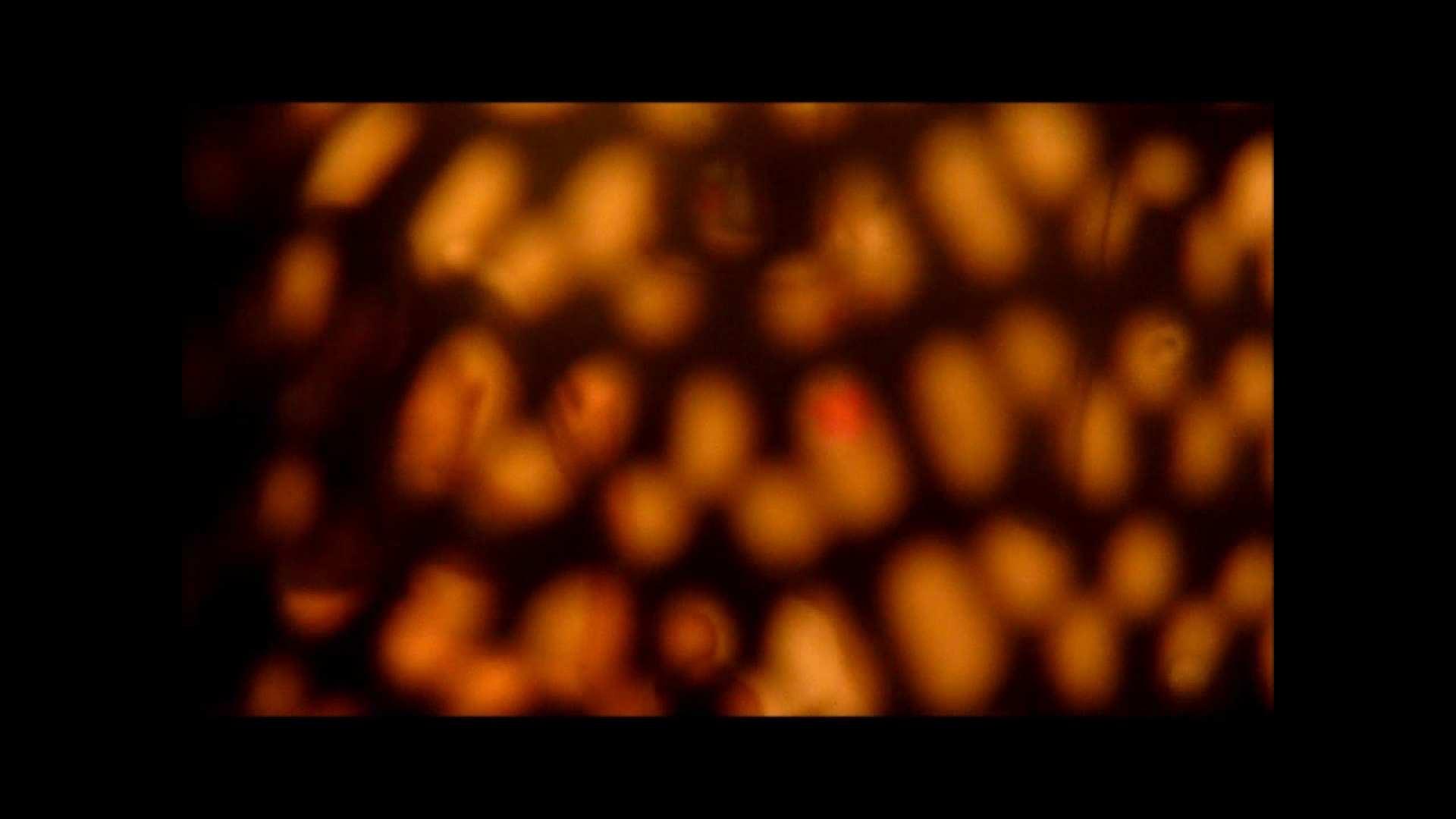 【02】ベランダに侵入して張り込みを始めて・・・やっと結果が出ました。 家宅侵入 | 0  82画像 59