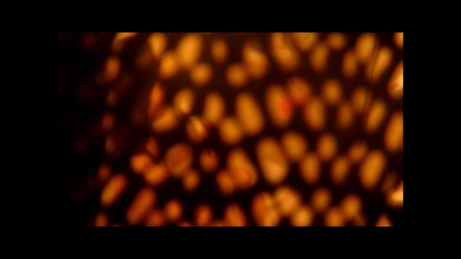 【02】ベランダに侵入して張り込みを始めて・・・やっと結果が出ました。 家宅侵入 | 0  82画像 60