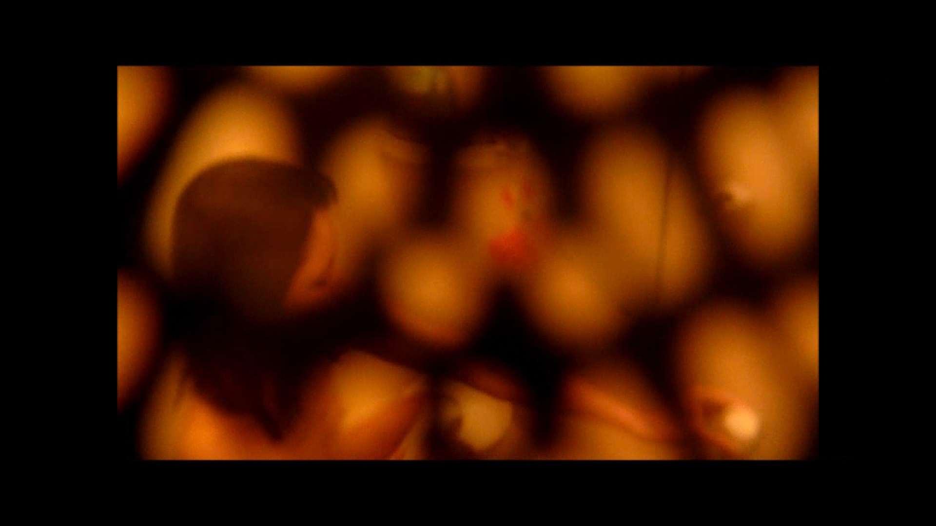 【02】ベランダに侵入して張り込みを始めて・・・やっと結果が出ました。 家宅侵入 | 0  82画像 62