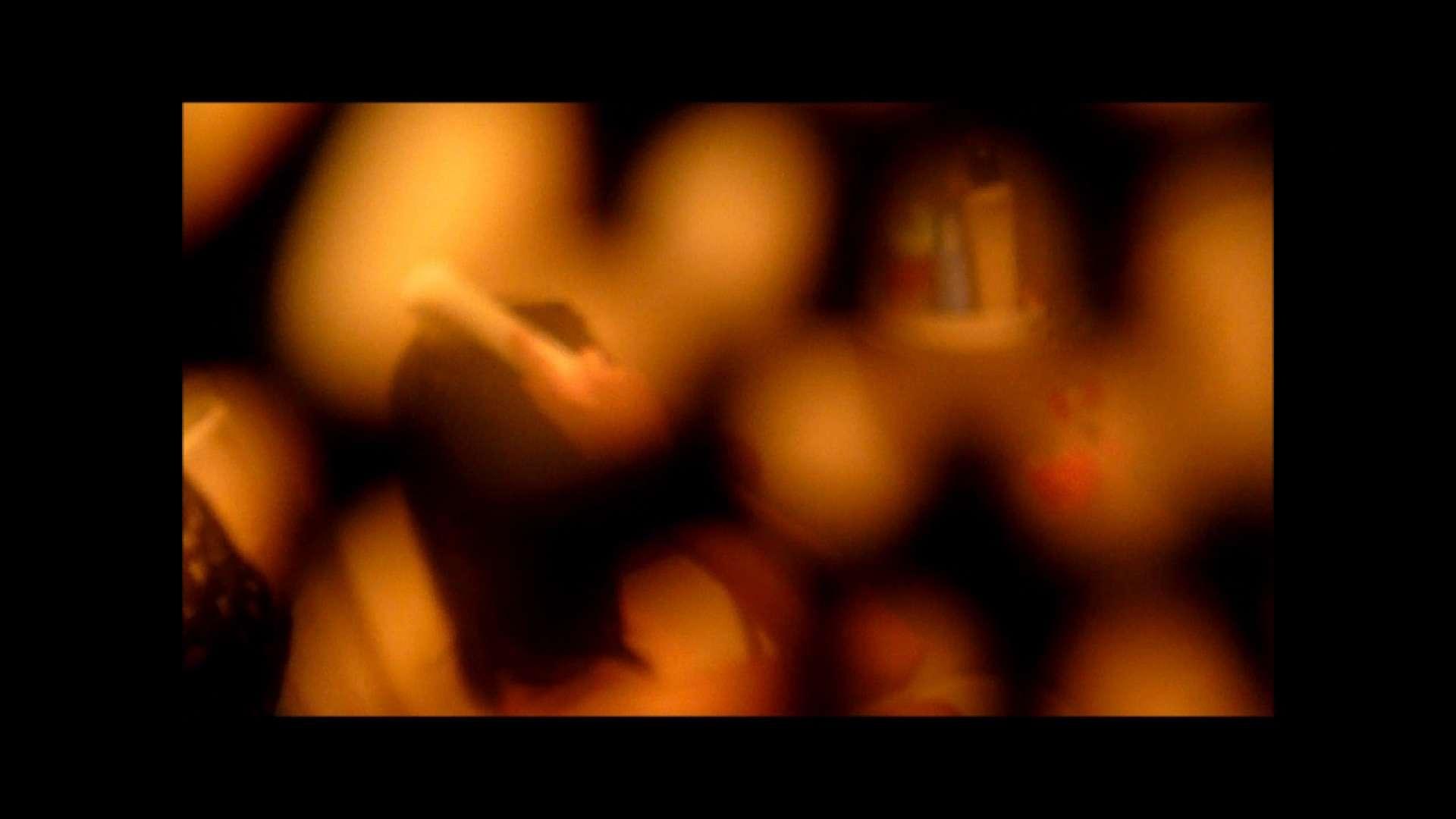 【02】ベランダに侵入して張り込みを始めて・・・やっと結果が出ました。 家宅侵入 | 0  82画像 65