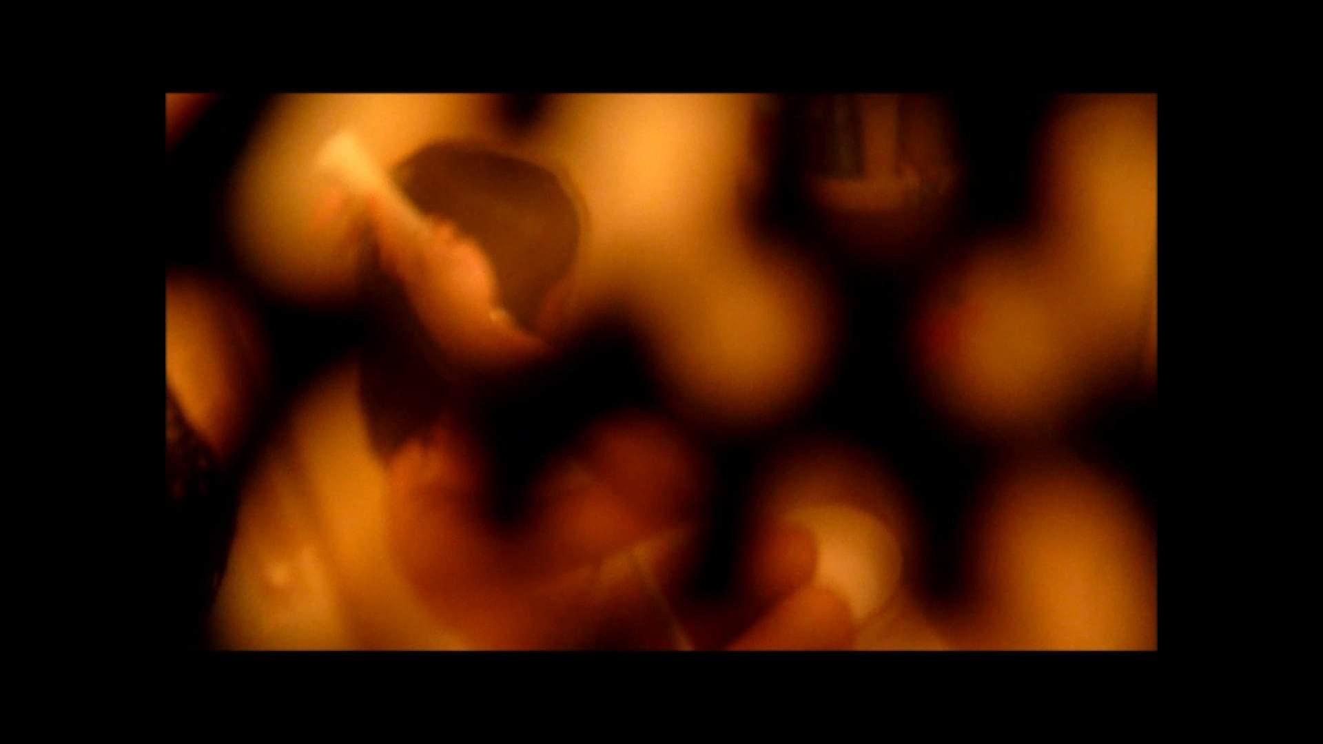 【02】ベランダに侵入して張り込みを始めて・・・やっと結果が出ました。 家宅侵入 | 0  82画像 67