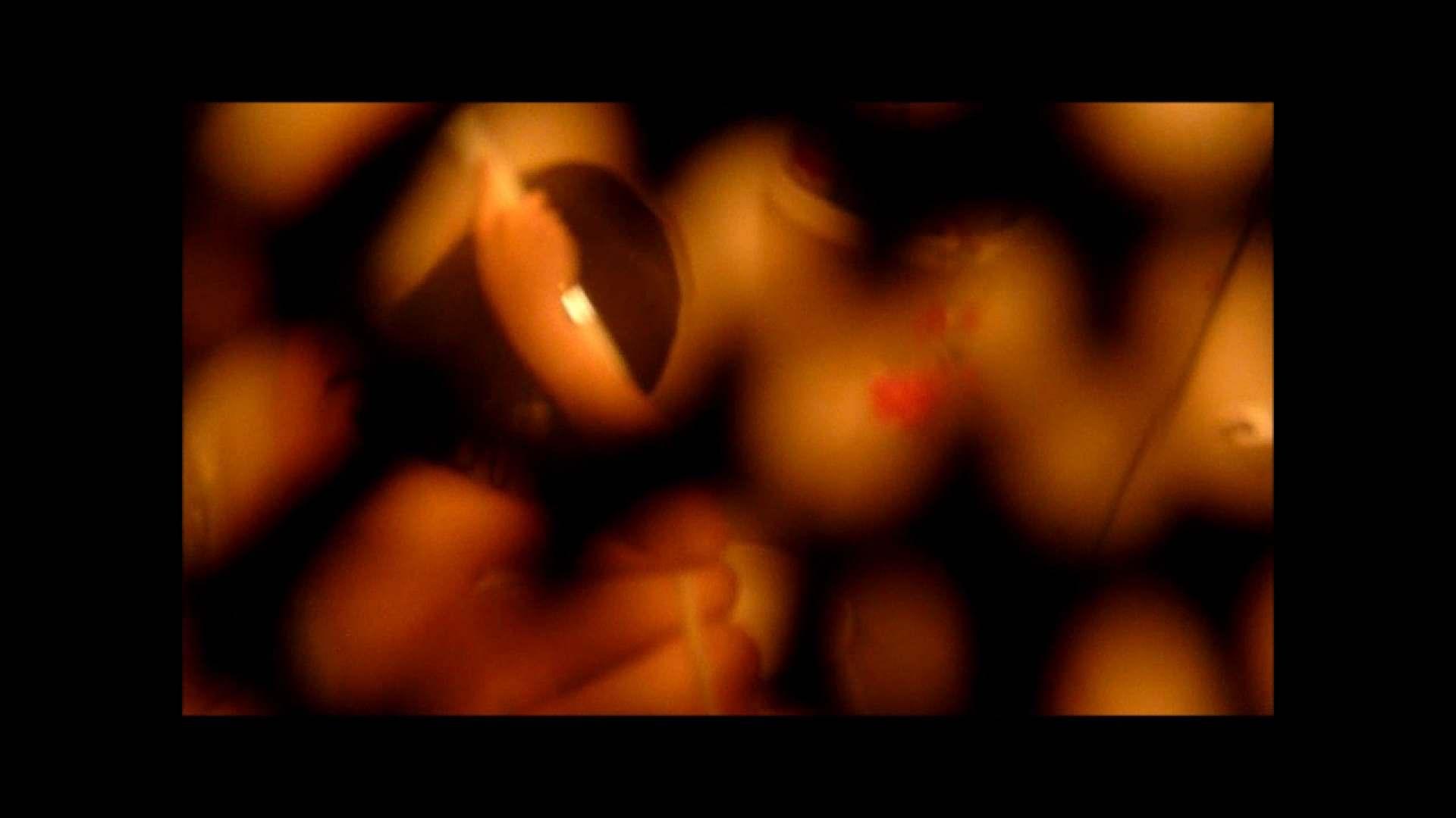 【02】ベランダに侵入して張り込みを始めて・・・やっと結果が出ました。 家宅侵入 | 0  82画像 72