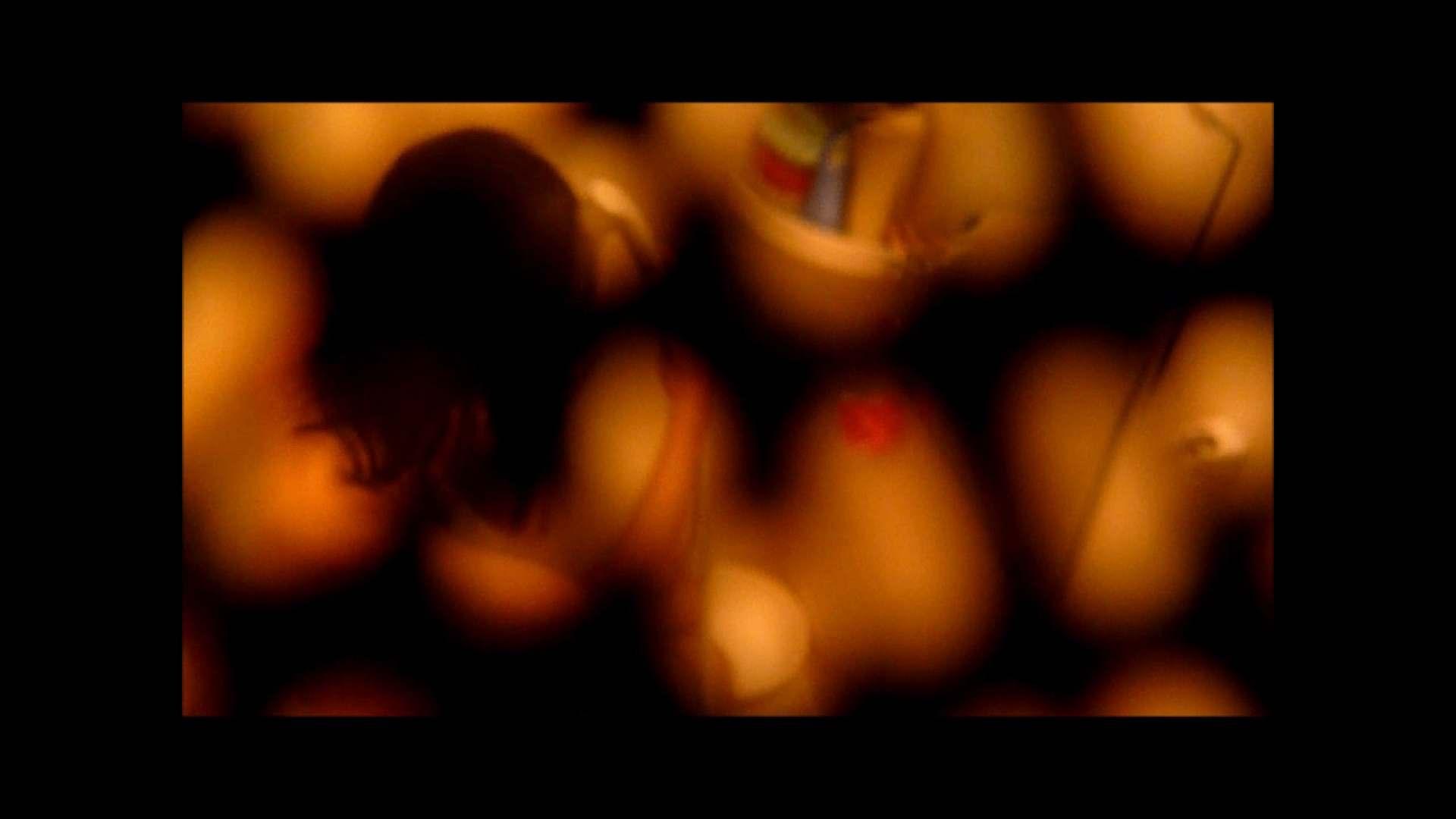 【02】ベランダに侵入して張り込みを始めて・・・やっと結果が出ました。 家宅侵入 | 0  82画像 75
