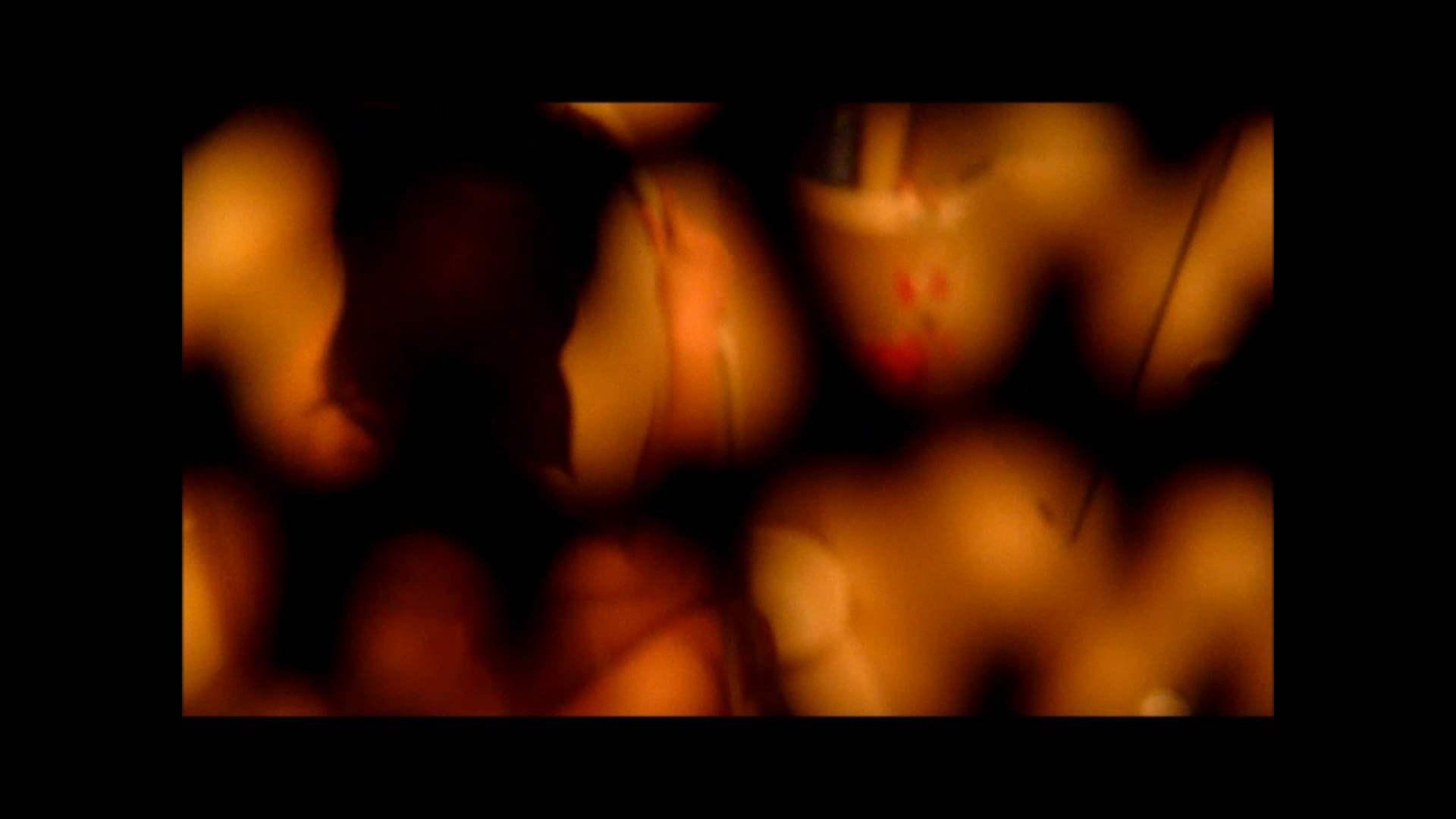 【02】ベランダに侵入して張り込みを始めて・・・やっと結果が出ました。 家宅侵入 | 0  82画像 79