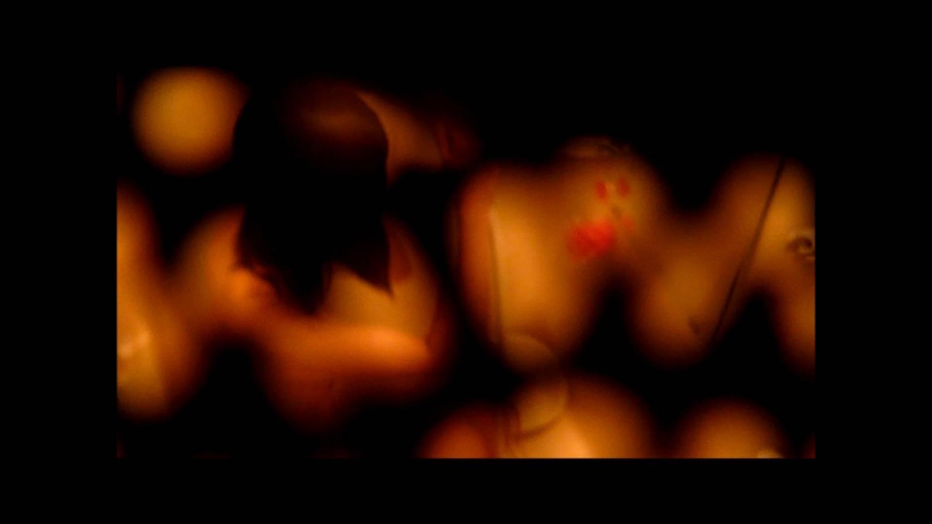 【02】ベランダに侵入して張り込みを始めて・・・やっと結果が出ました。 家宅侵入 | 0  82画像 80