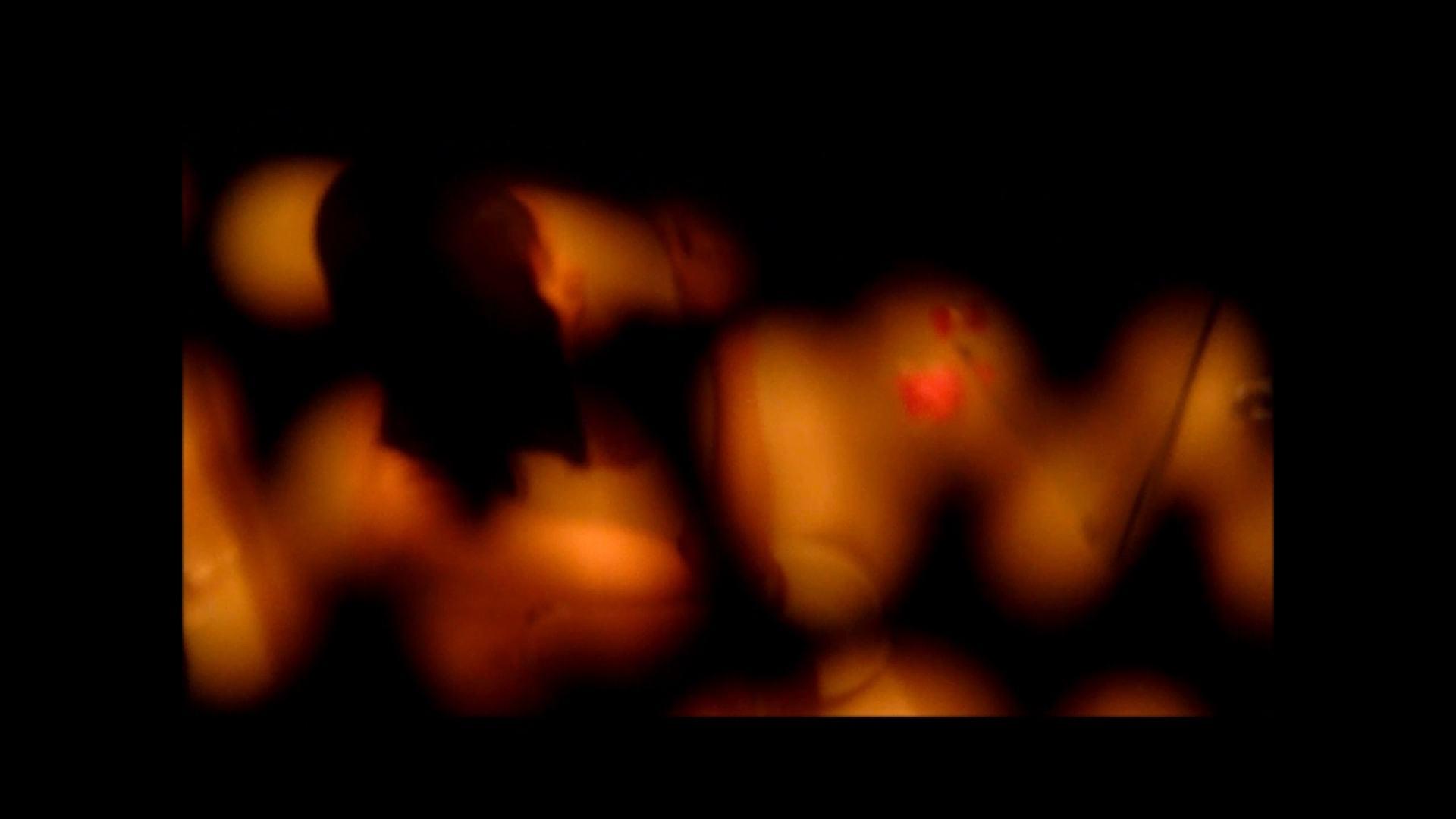 【02】ベランダに侵入して張り込みを始めて・・・やっと結果が出ました。 家宅侵入 | 0  82画像 81