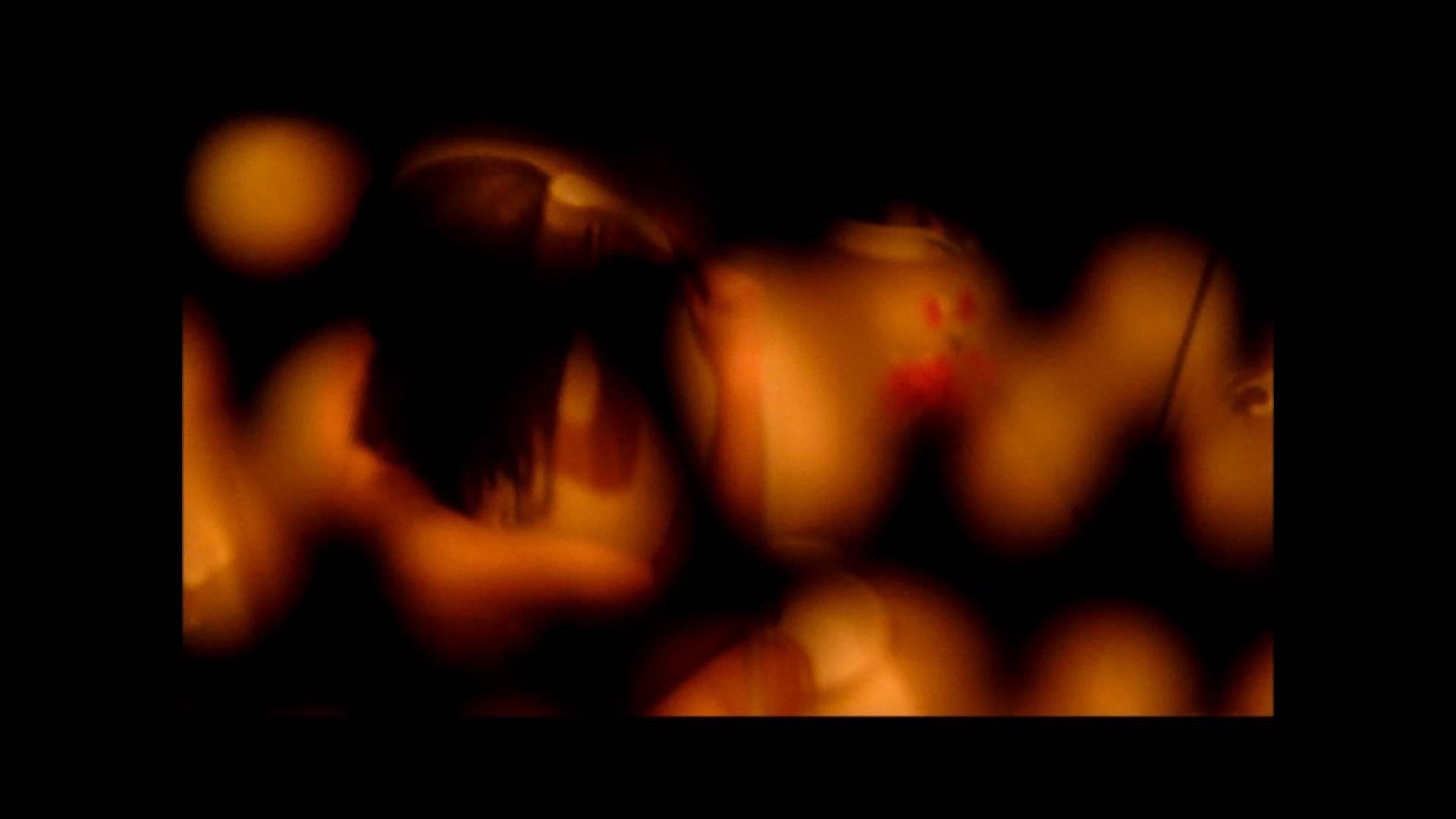 【02】ベランダに侵入して張り込みを始めて・・・やっと結果が出ました。 家宅侵入 | 0  82画像 82