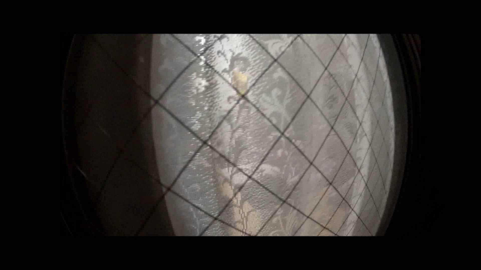 【04】別の日・・・魚眼レンズで広角に撮れました。 家宅侵入 | 0  86画像 2