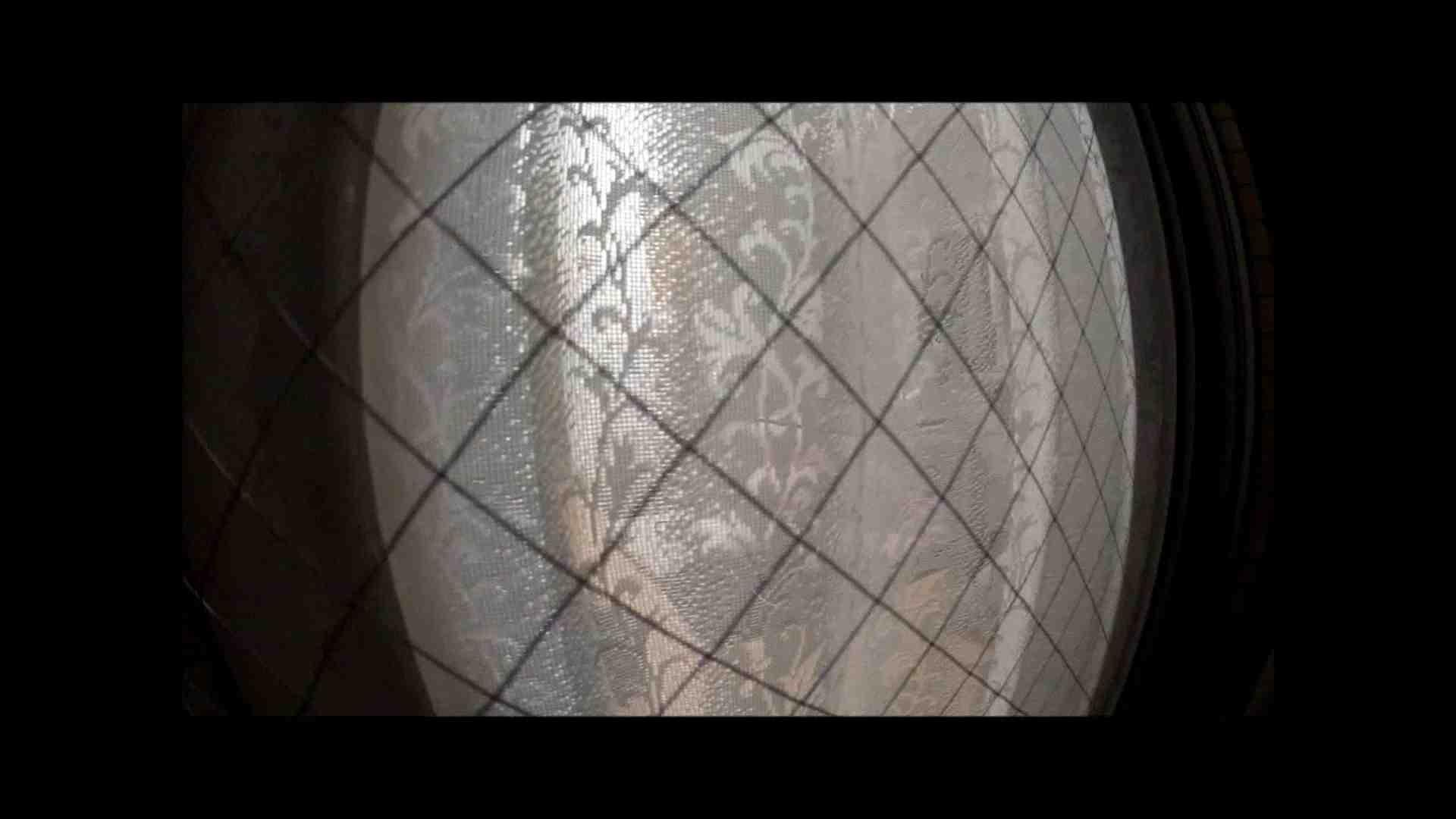 【04】別の日・・・魚眼レンズで広角に撮れました。 家宅侵入 | 0  86画像 3